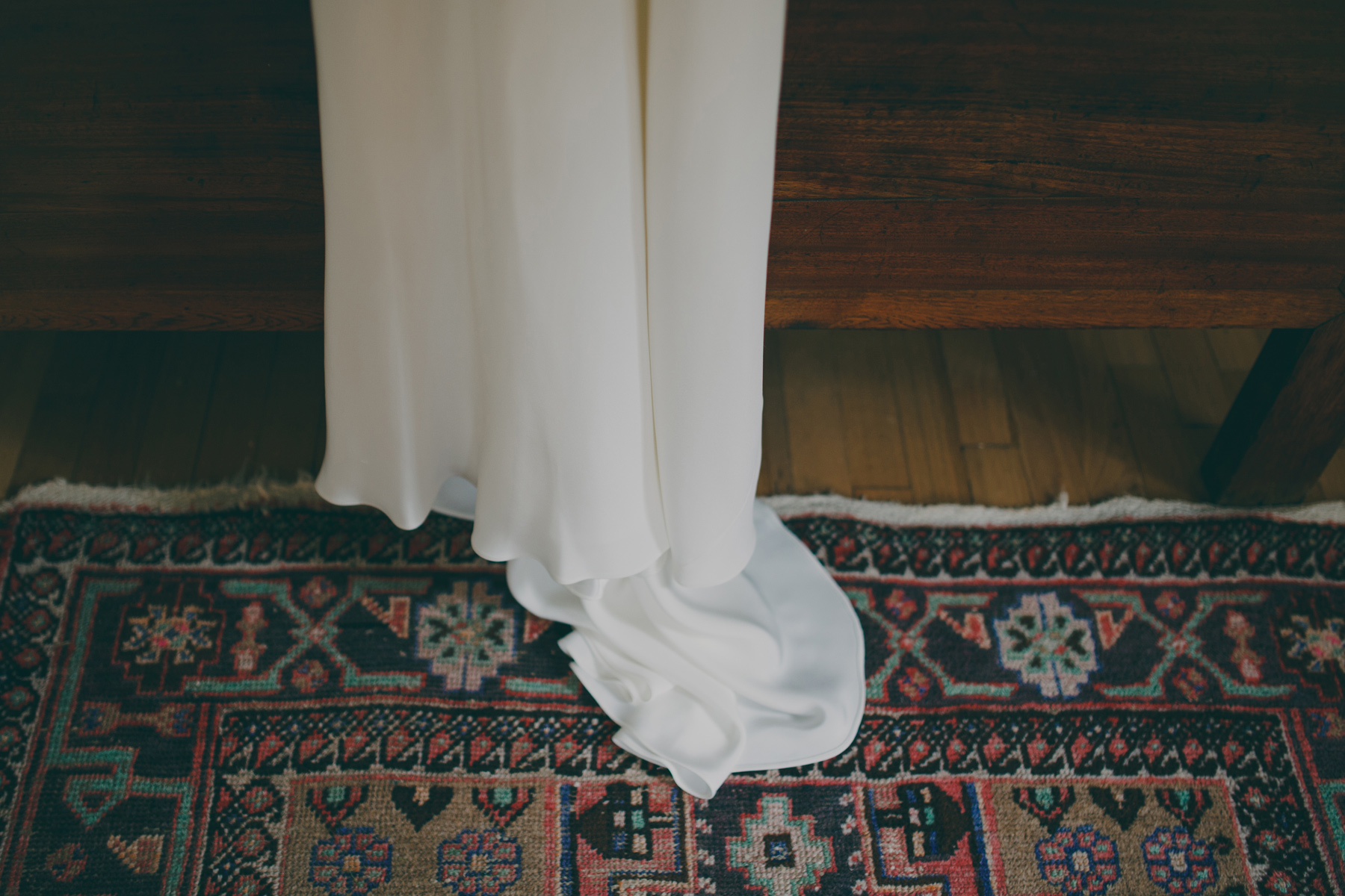 Ghost wedding dress Persian carpet.jpg
