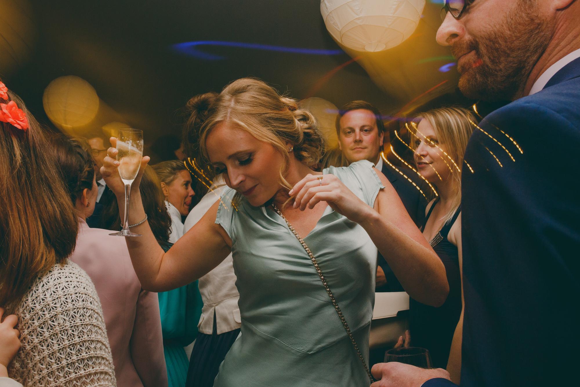 London garden marquee wedding dancing.jpg