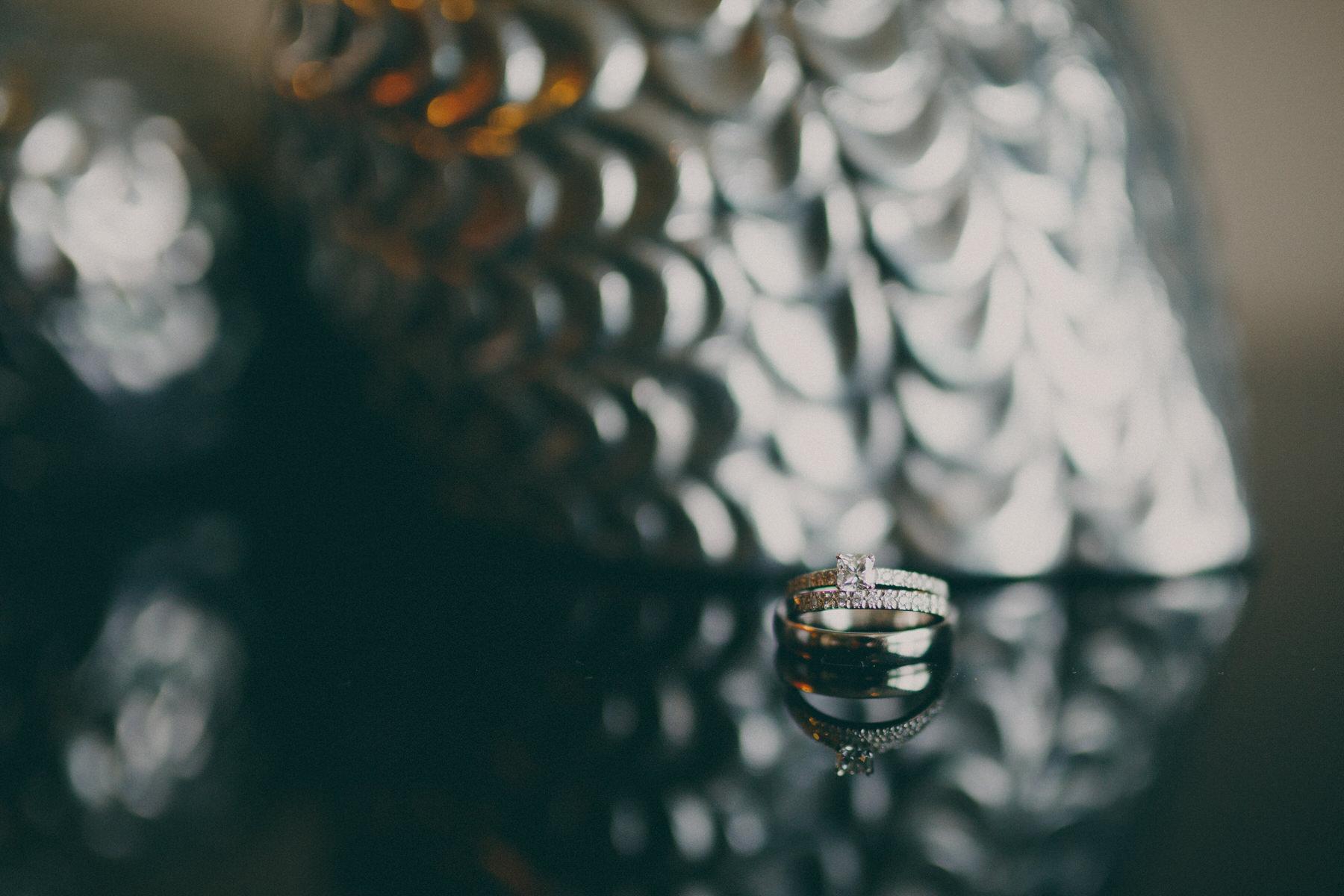 diamond wedding ring London Yolande De Vries Photography.jpg