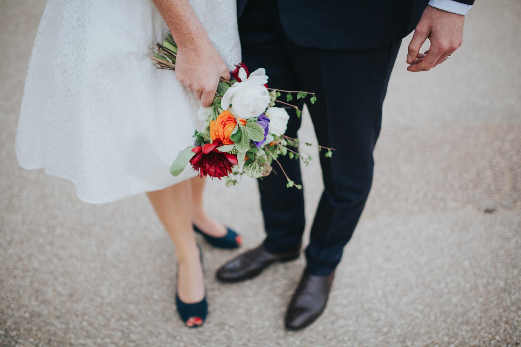 181-Victoria-park-wedding-wildflower-bouquet.jpg