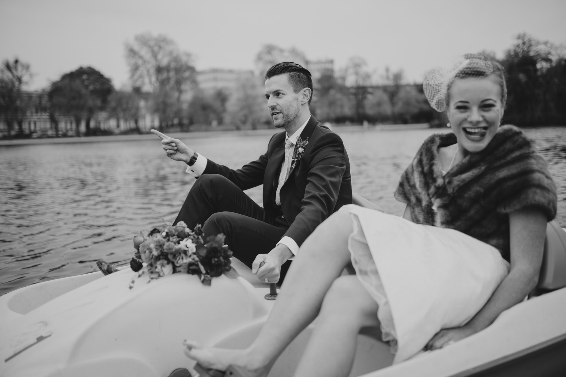 201-Victoria-park-Hackney-alternative-wedding.jpg