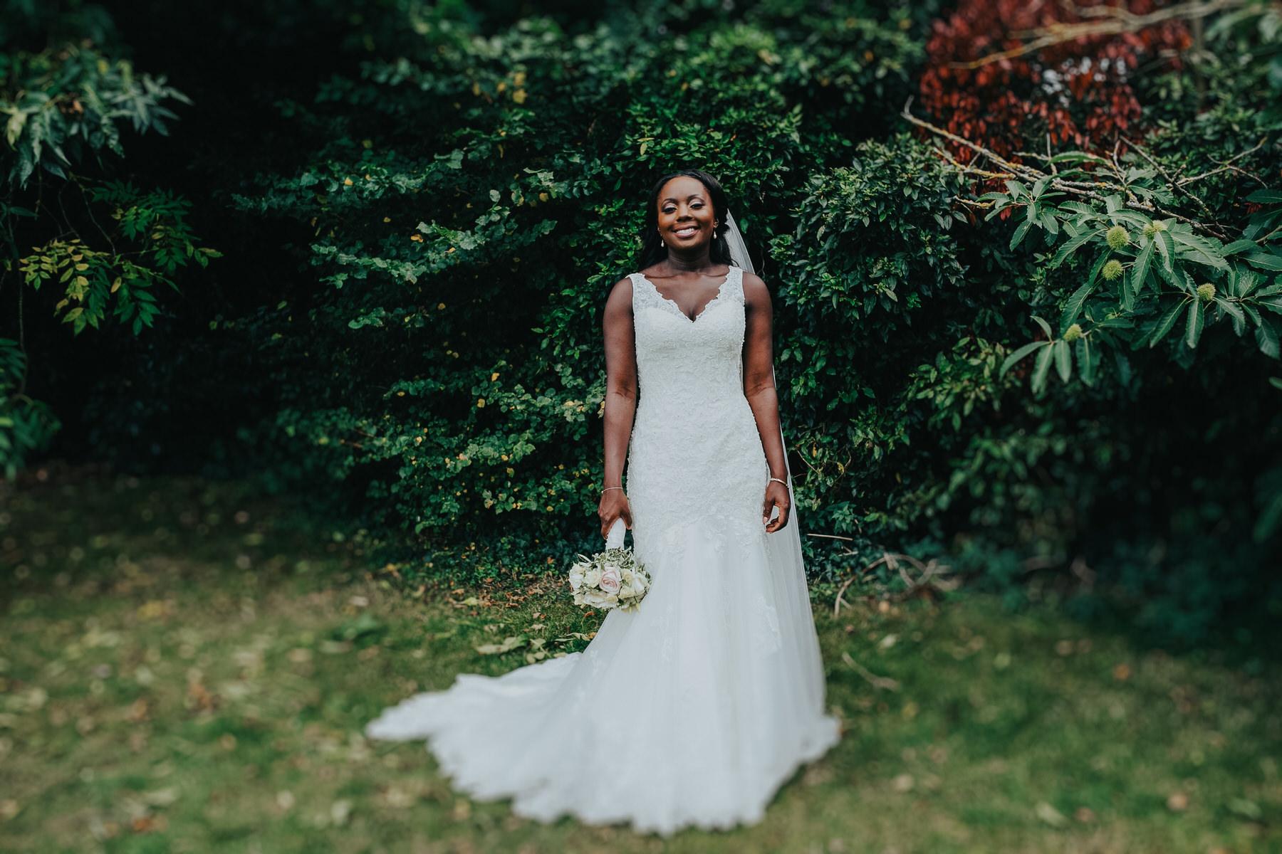196-Belair House Dulwich groom bride wedding portraits.jpg