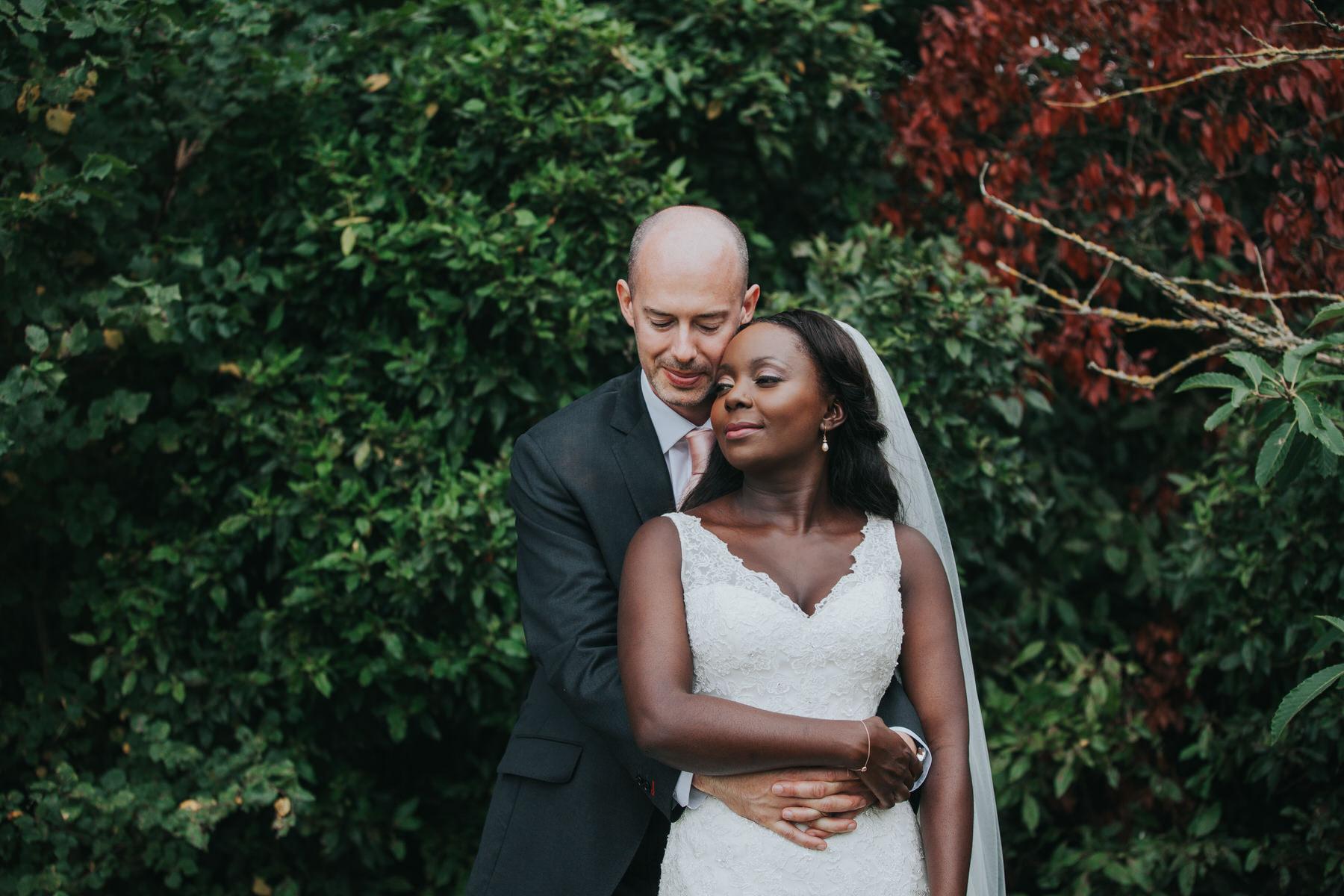 202 Belair House groom bride wedding portraits.jpg