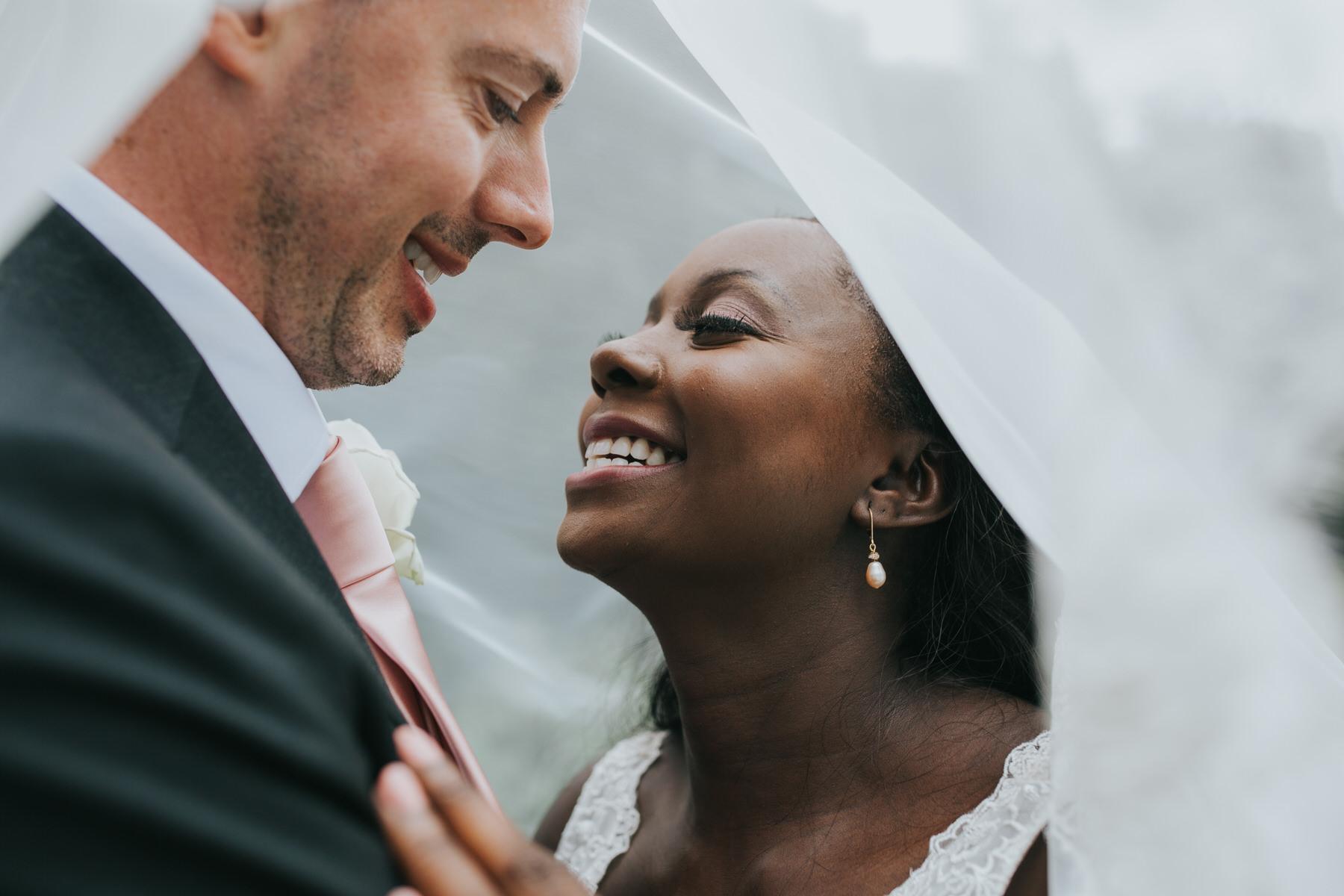 224-Belair House Dulwich groom bride wedding portraits.jpg