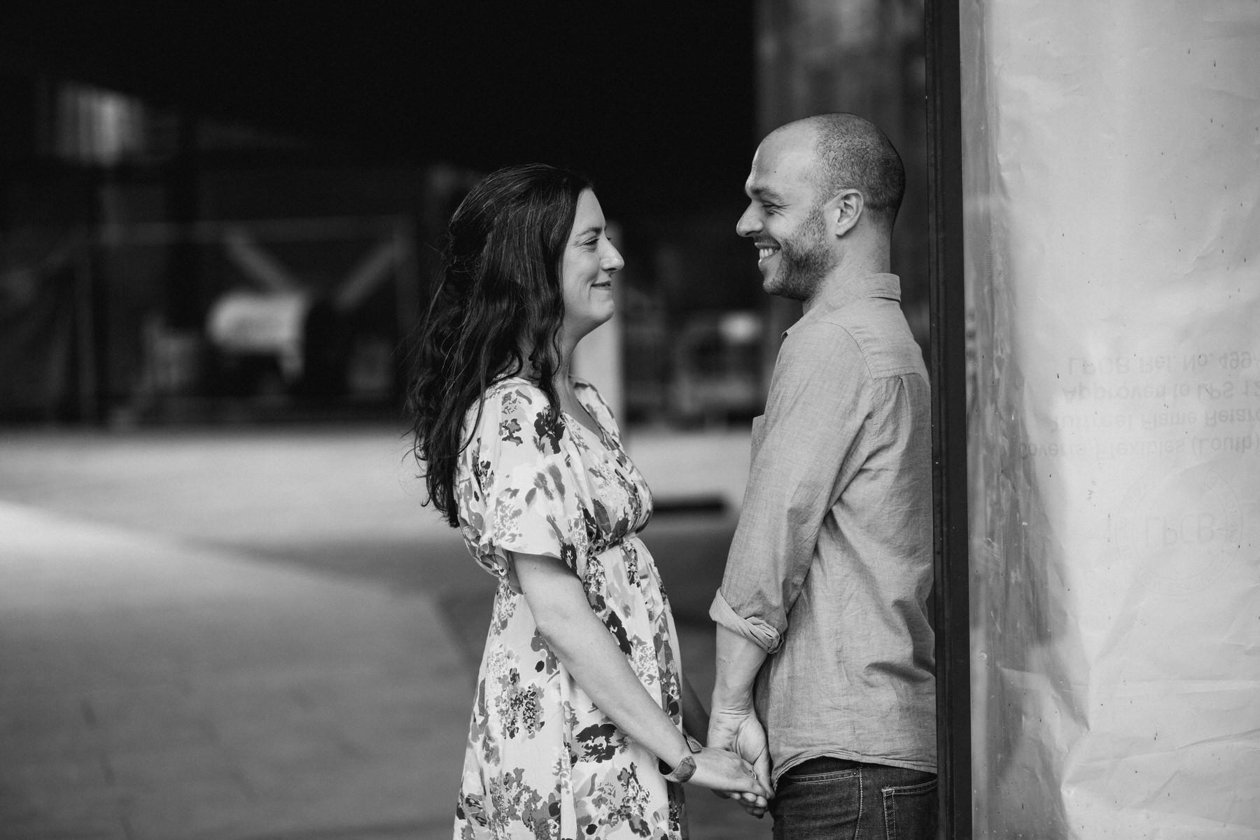 alternative couple portrait shoot London.jpg