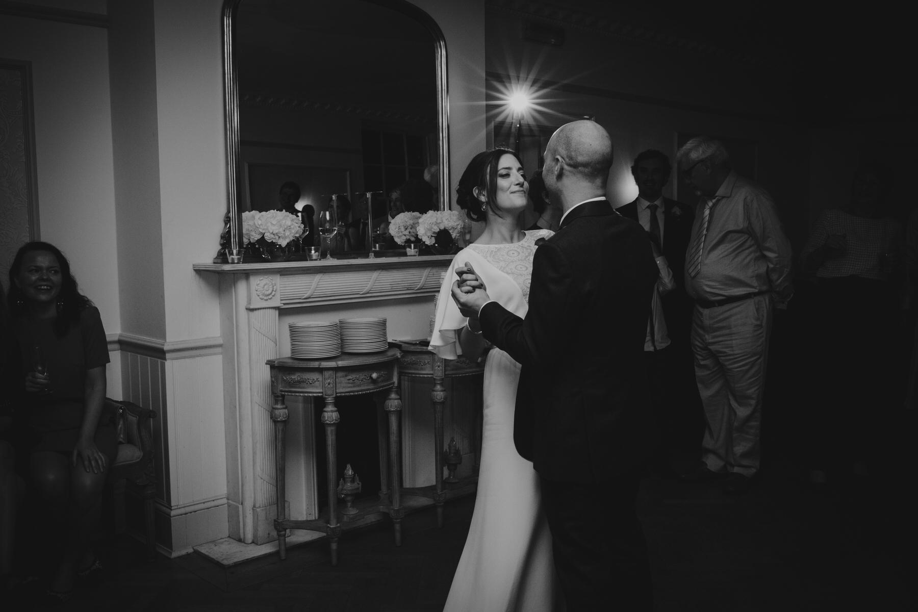 Belair House bride groom  first dance.jpg