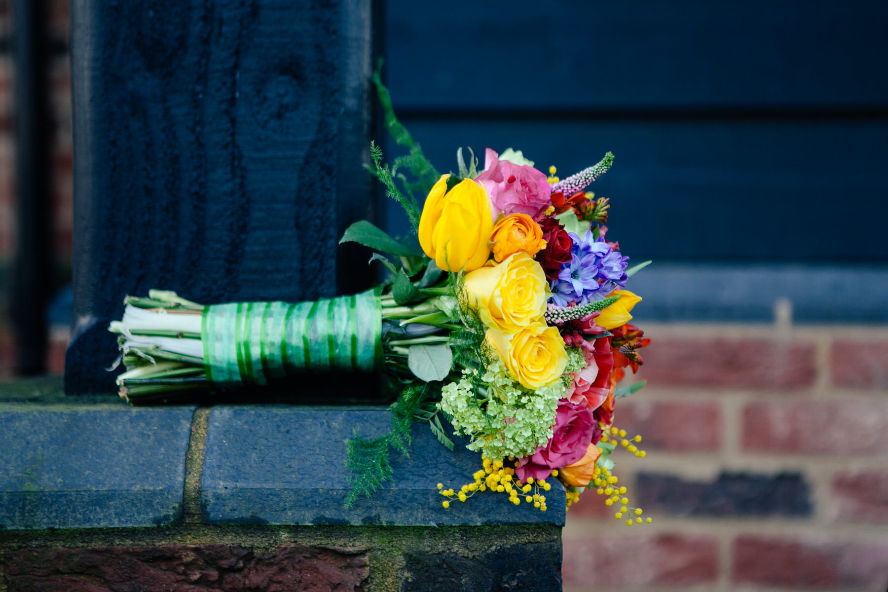 bright florals bride bouquet wedding photographer.jpg