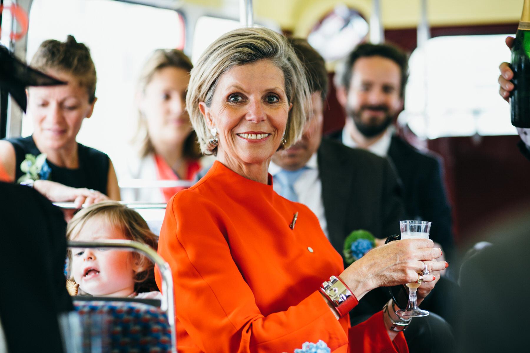 bus reportage photos Hackney wedding photographer wedding.jpg
