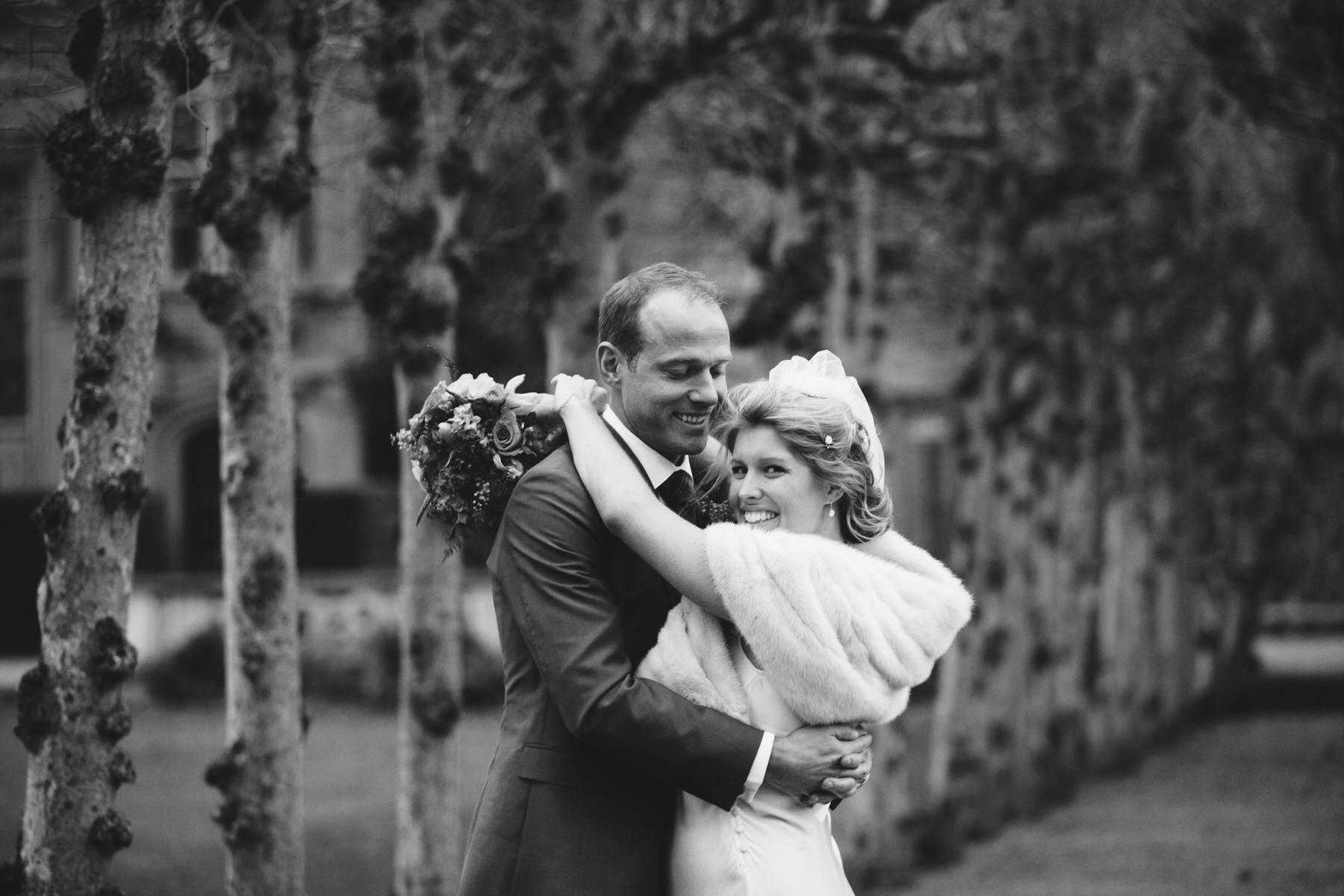 BW winter wedding couple bridal photos.jpg