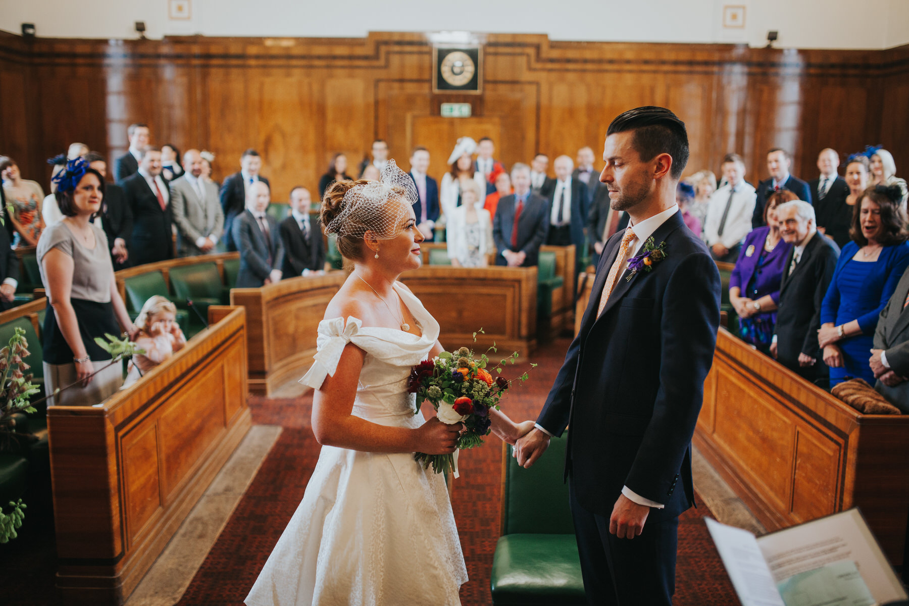 Civil-ceremony-wedding-Hackney-alternative-photographer.jpg