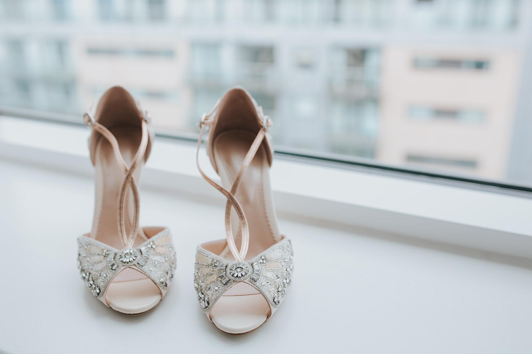 Emmy London beaded blush bridal sandals Francesca .jpg