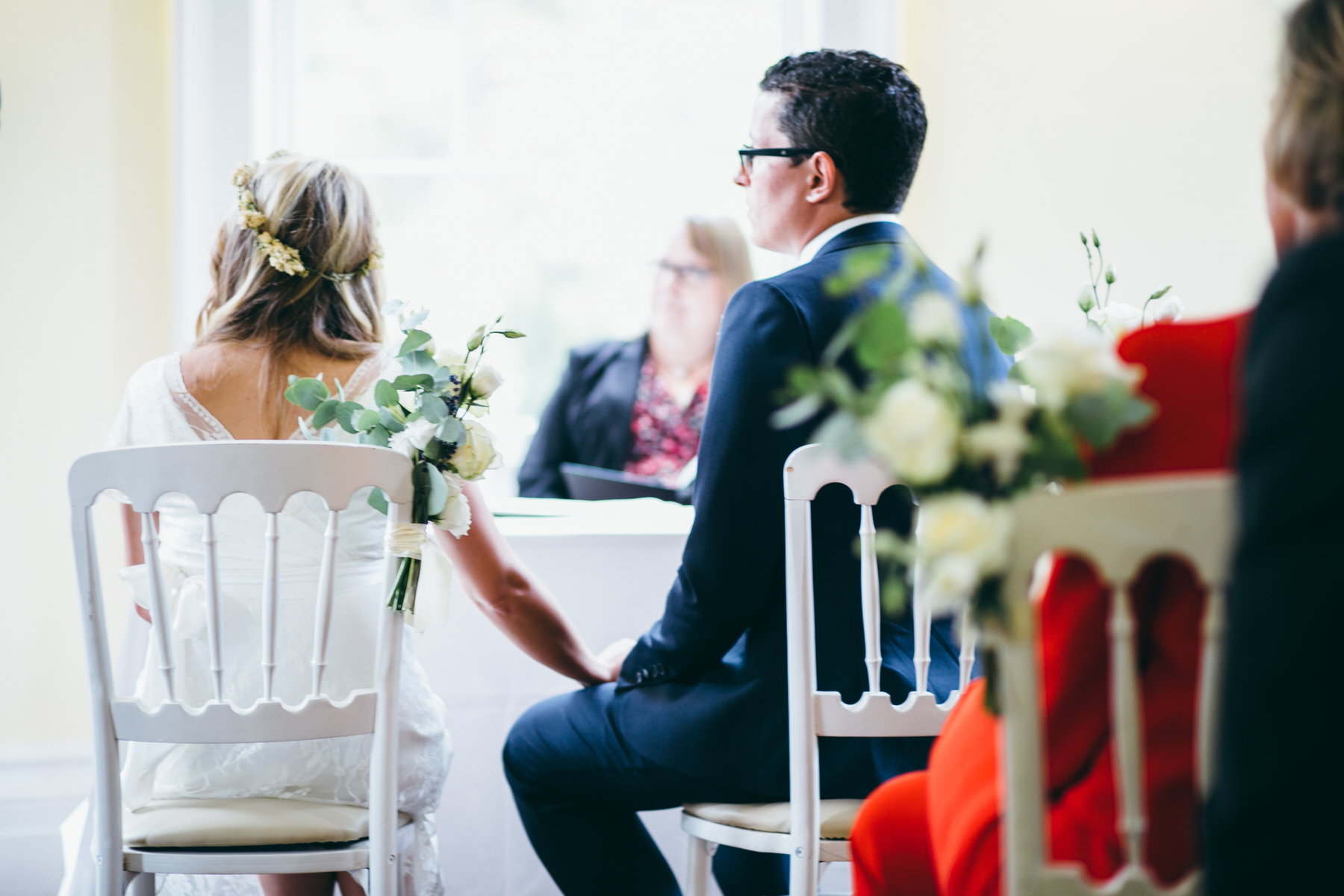 hands Clissold House wedding Hackney Ceremony.jpg