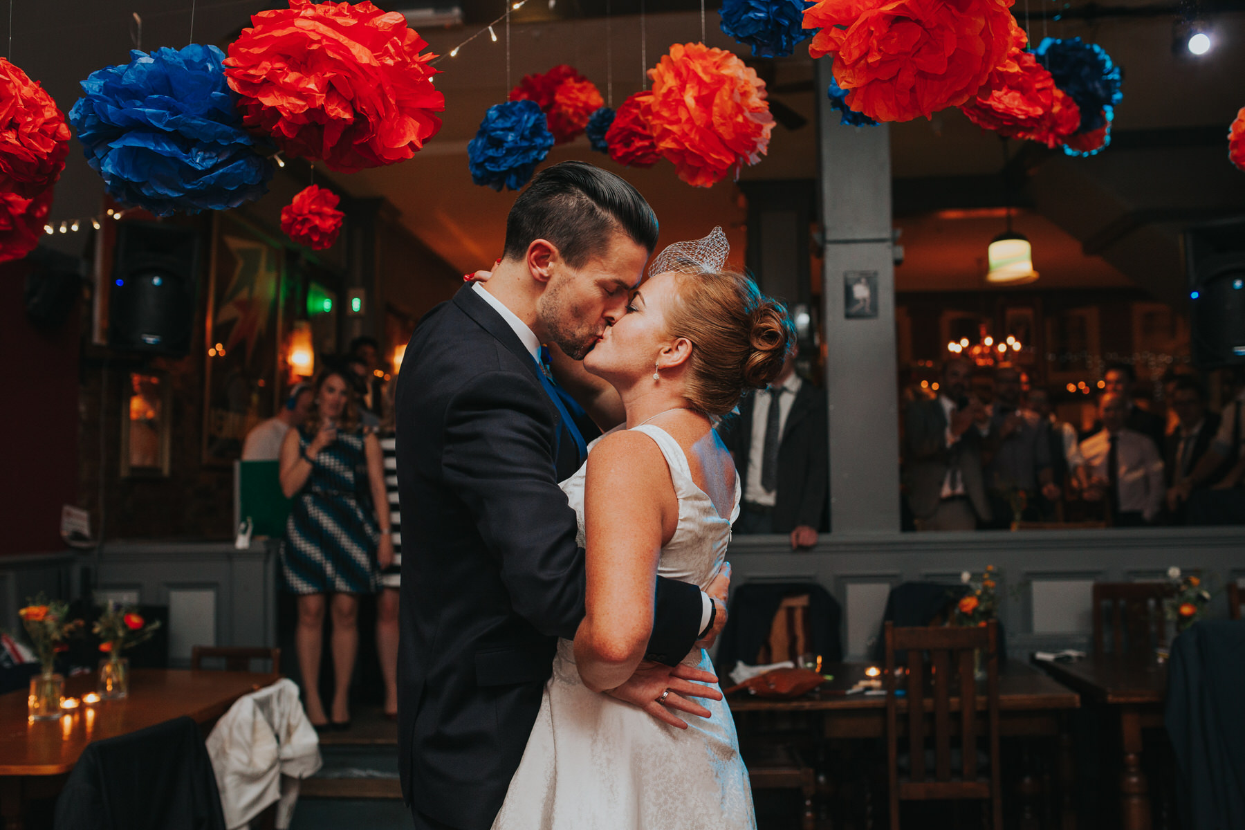 Londesborough-Pub-wedding-first-dance.jpg