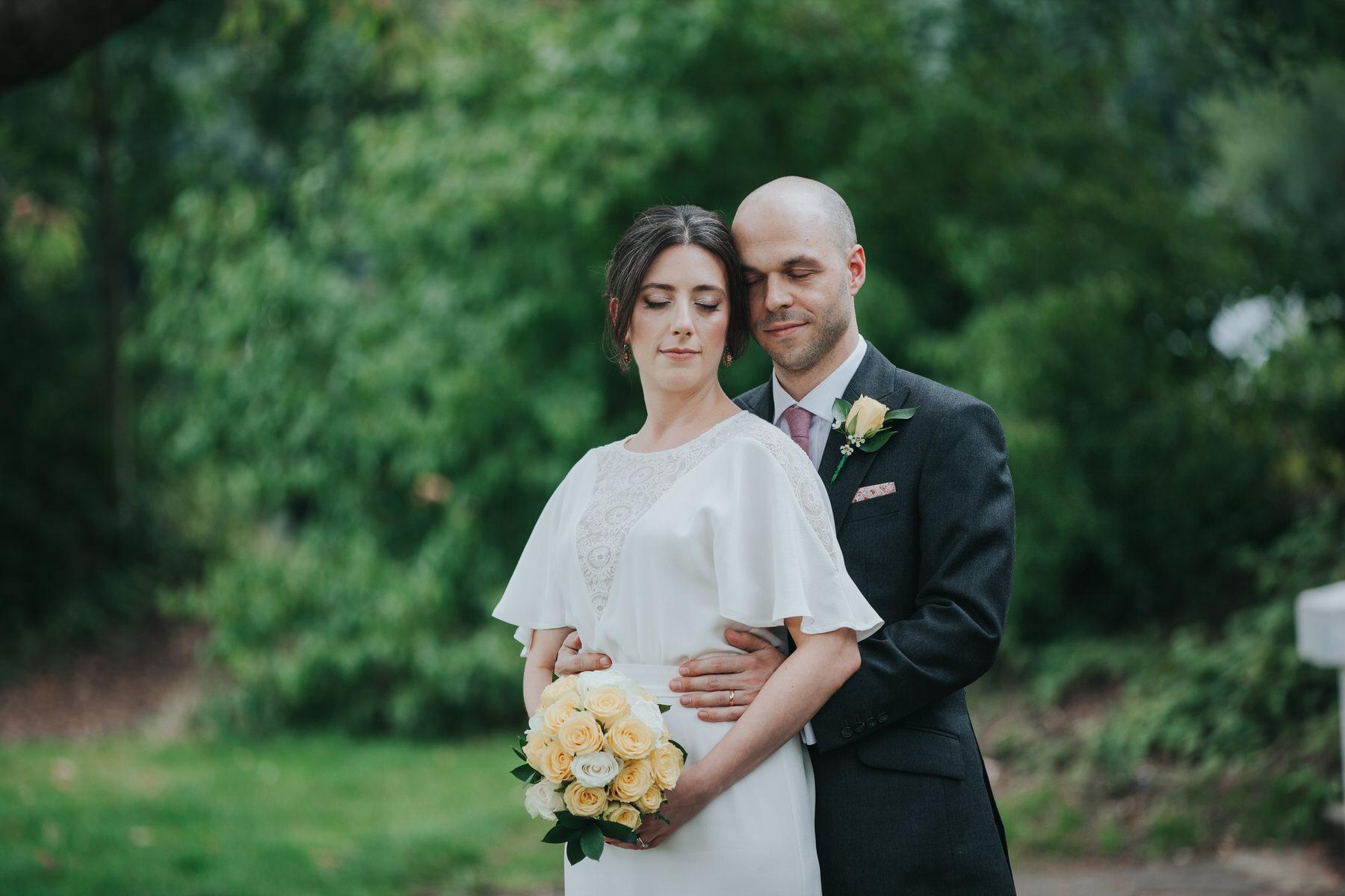 strong Belair House bride groom bridal portraits.jpg