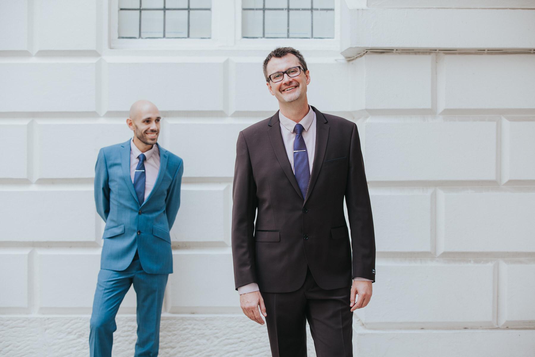 Trafalgar Tavern Greenwich Same-Sex Wedding.jpg
