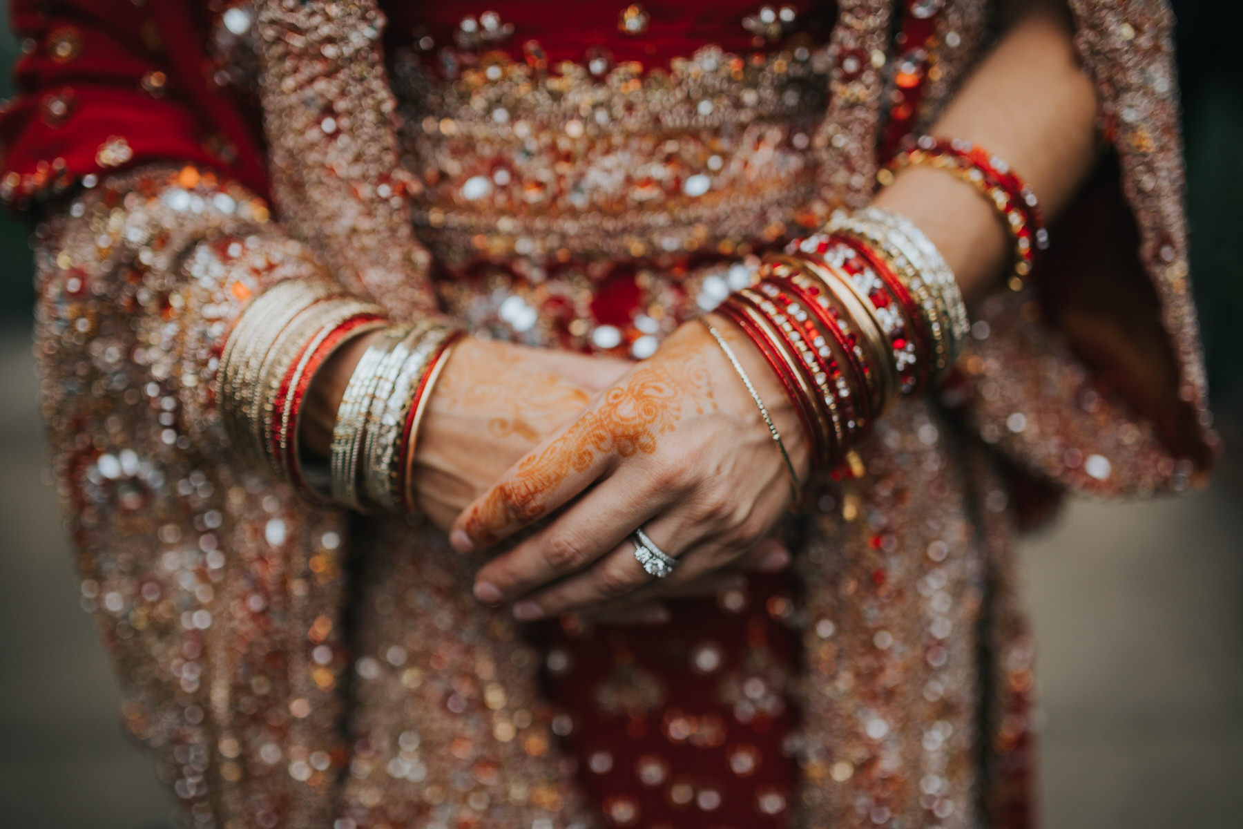 wedding Henna hands Anglo-Asian London Middle temple.jpg