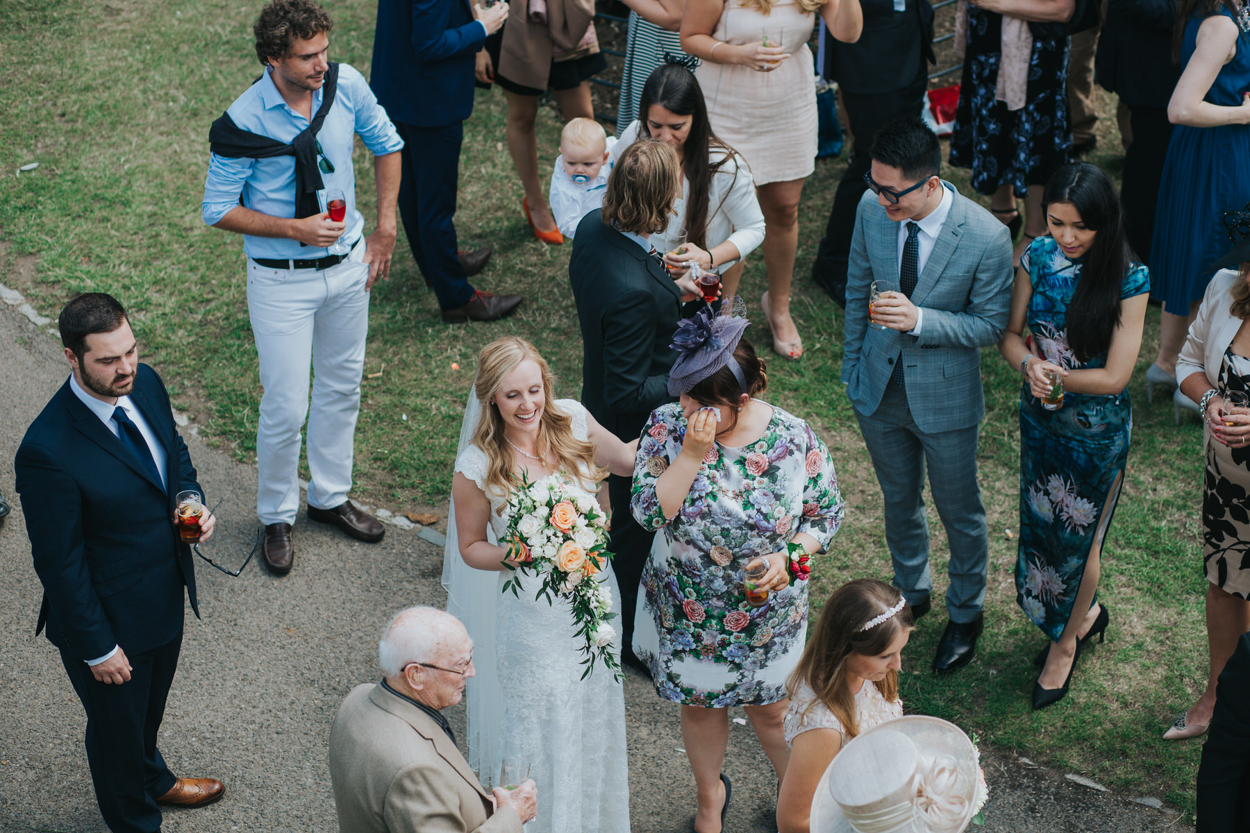 115-Pembroke Lodge South Lawn wedding drinks reception.jpg