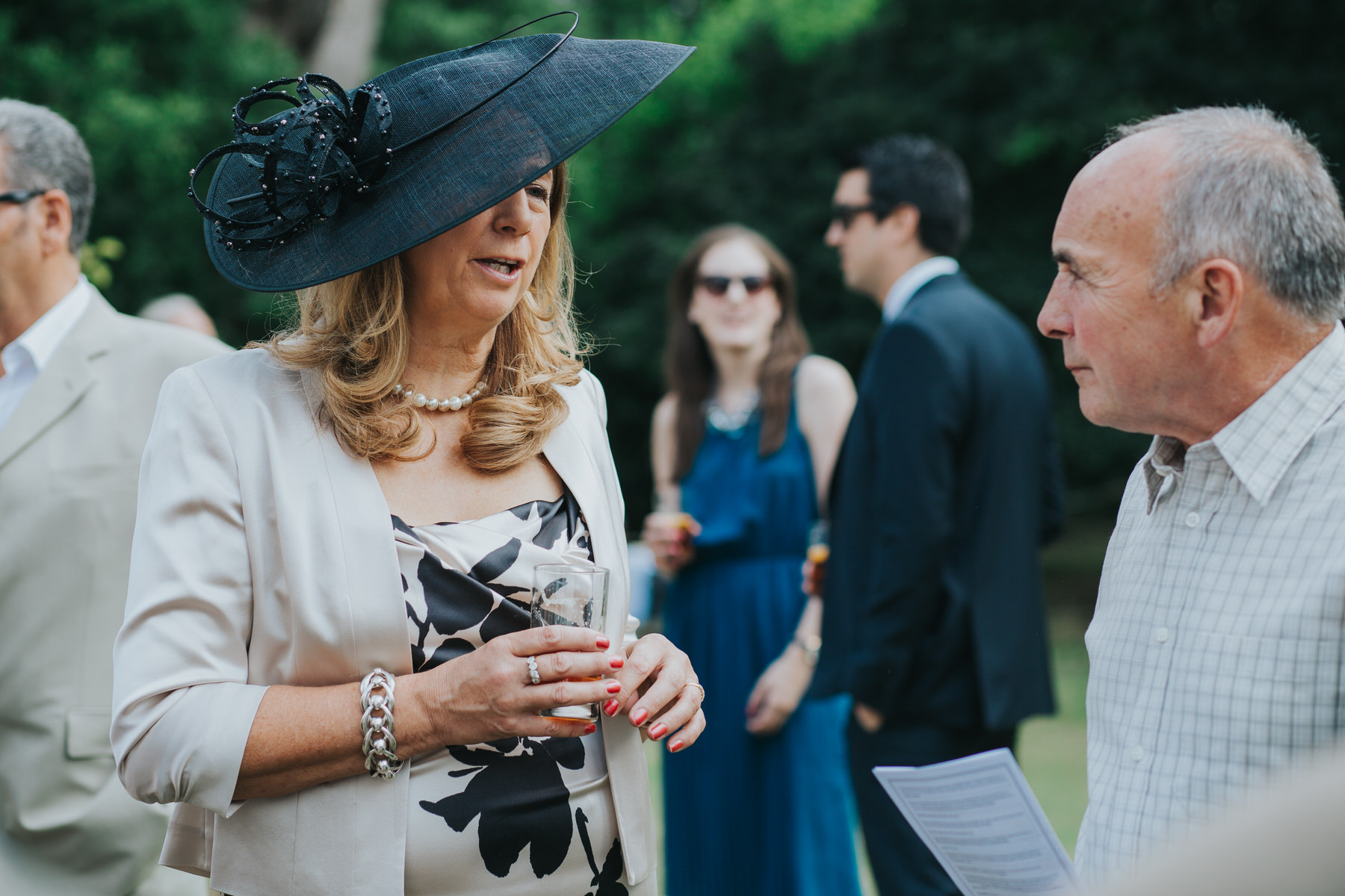 139-Pembroke Lodge South Lawn wedding drinks reception.jpg