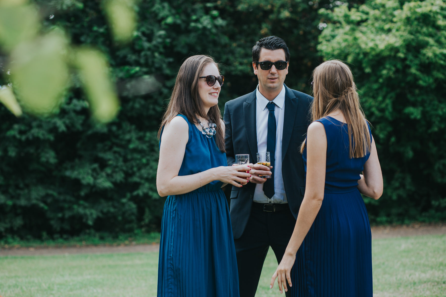 141-Pembroke Lodge South Lawn wedding drinks reception.jpg