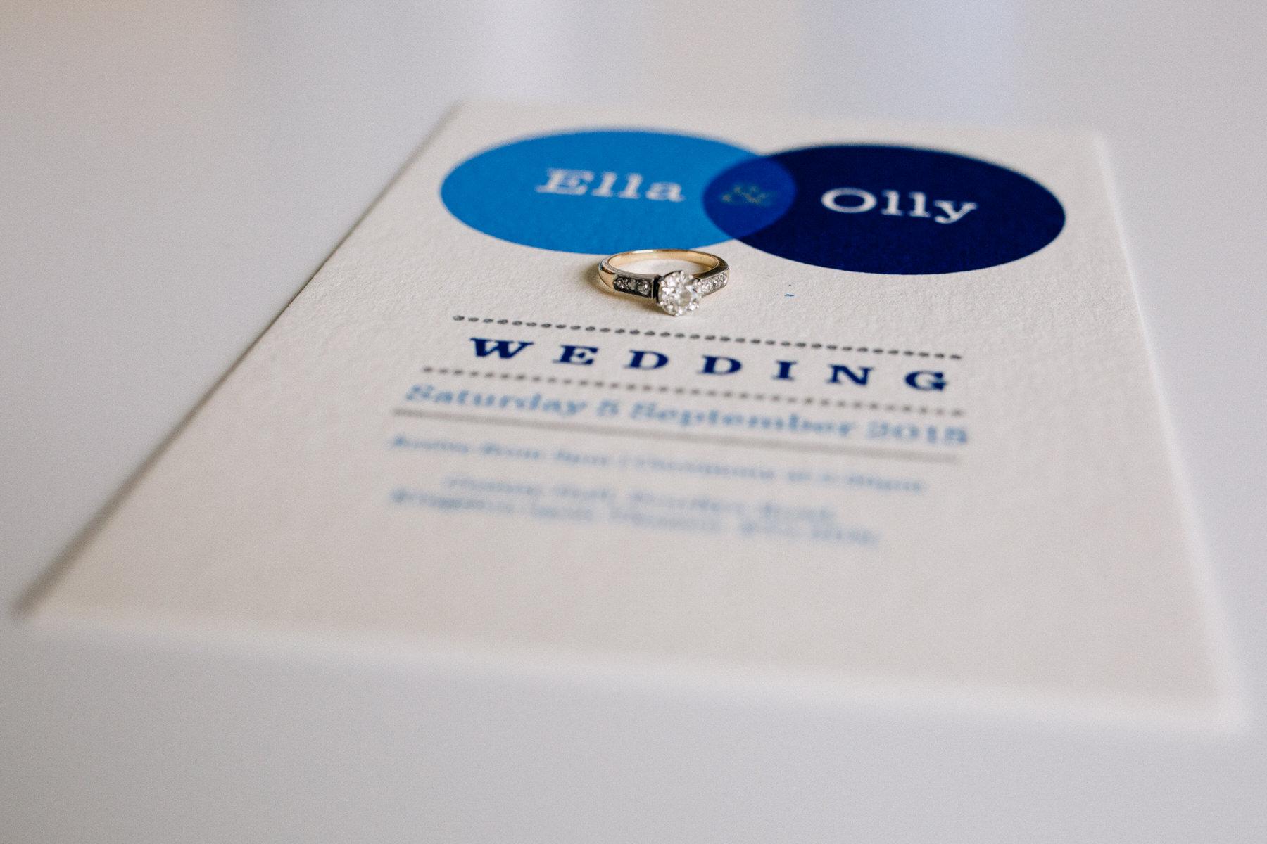 4.EO wedding invitation engagement ring.jpg