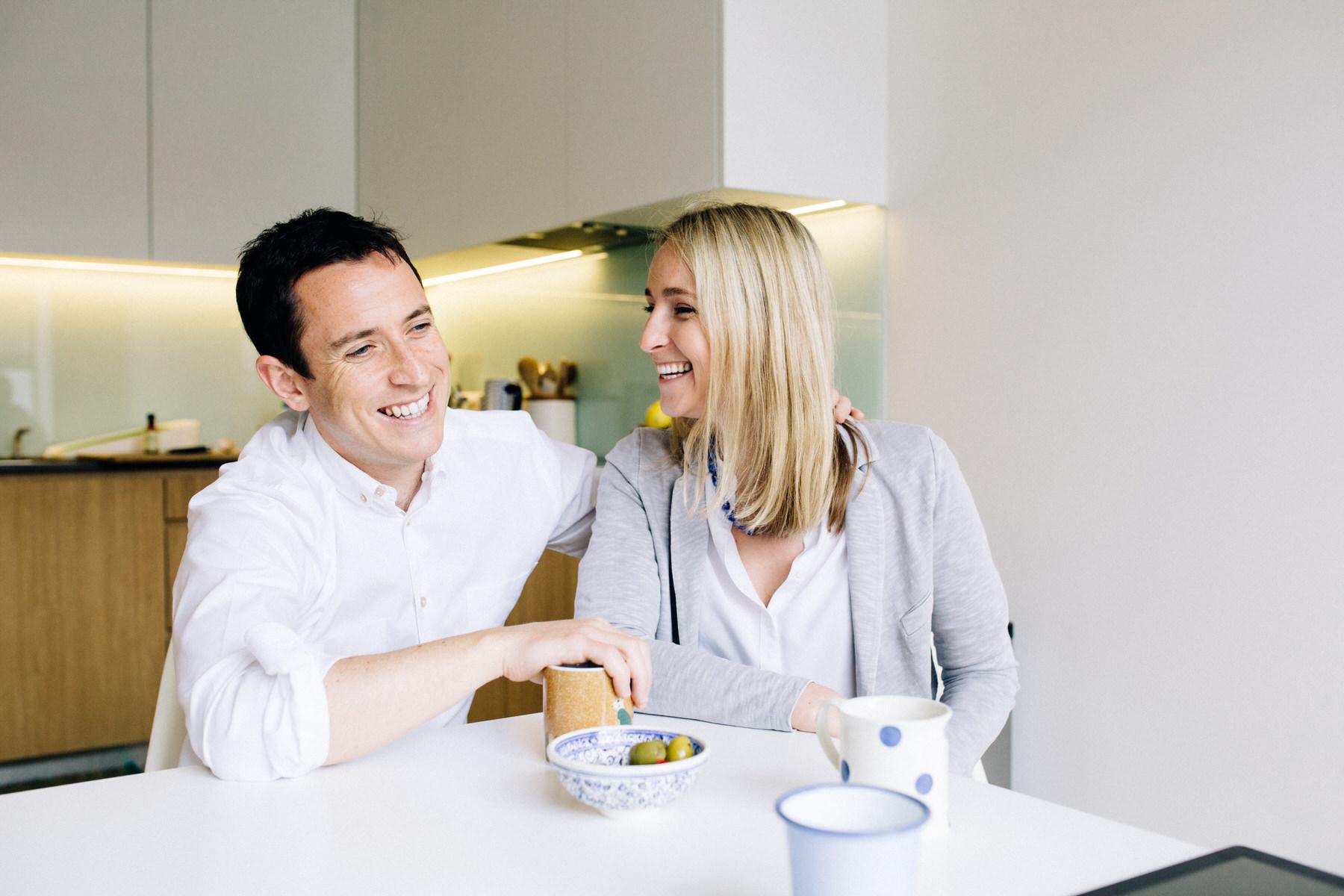 38 lifestyle couple portrait shoot London.jpg
