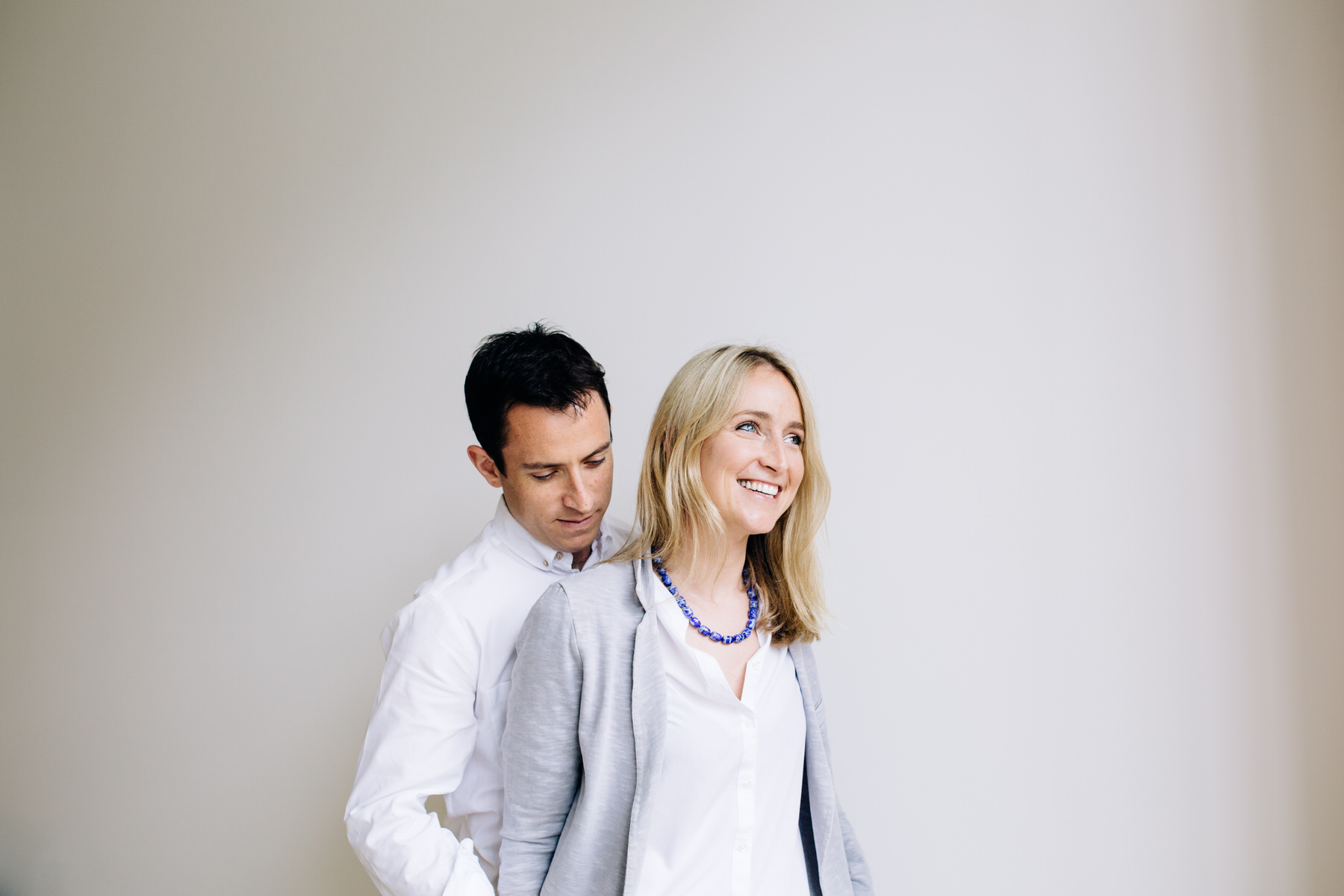 49 minimalist couple portrait photos London at home.jpg