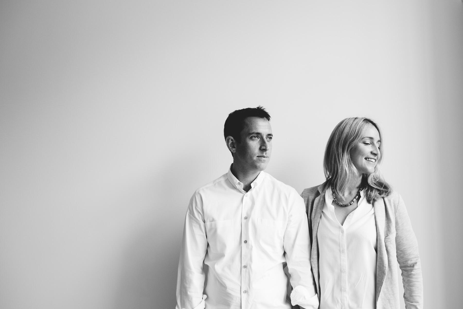 64 minimalist couple portrait photos London at home.jpg