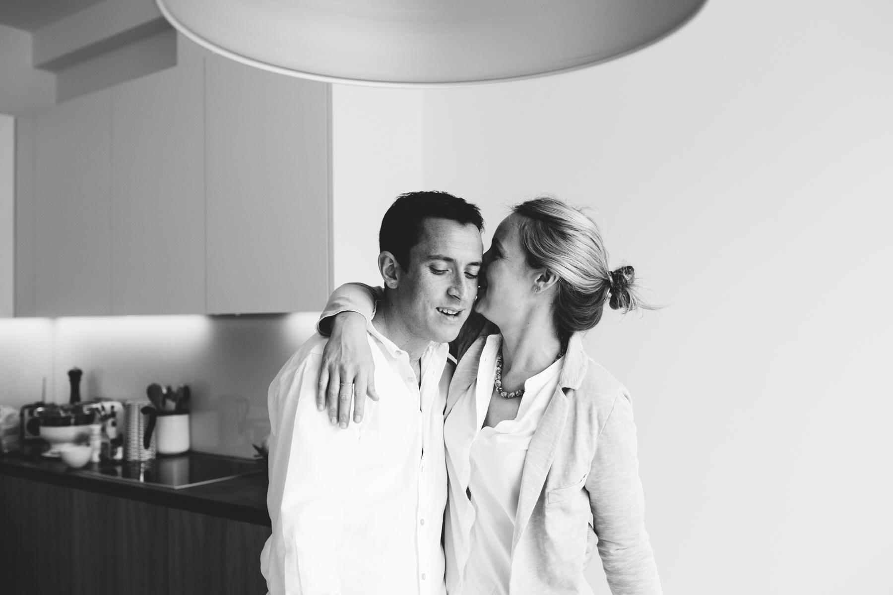 83  minimalist couple portrait photos London at home.jpg