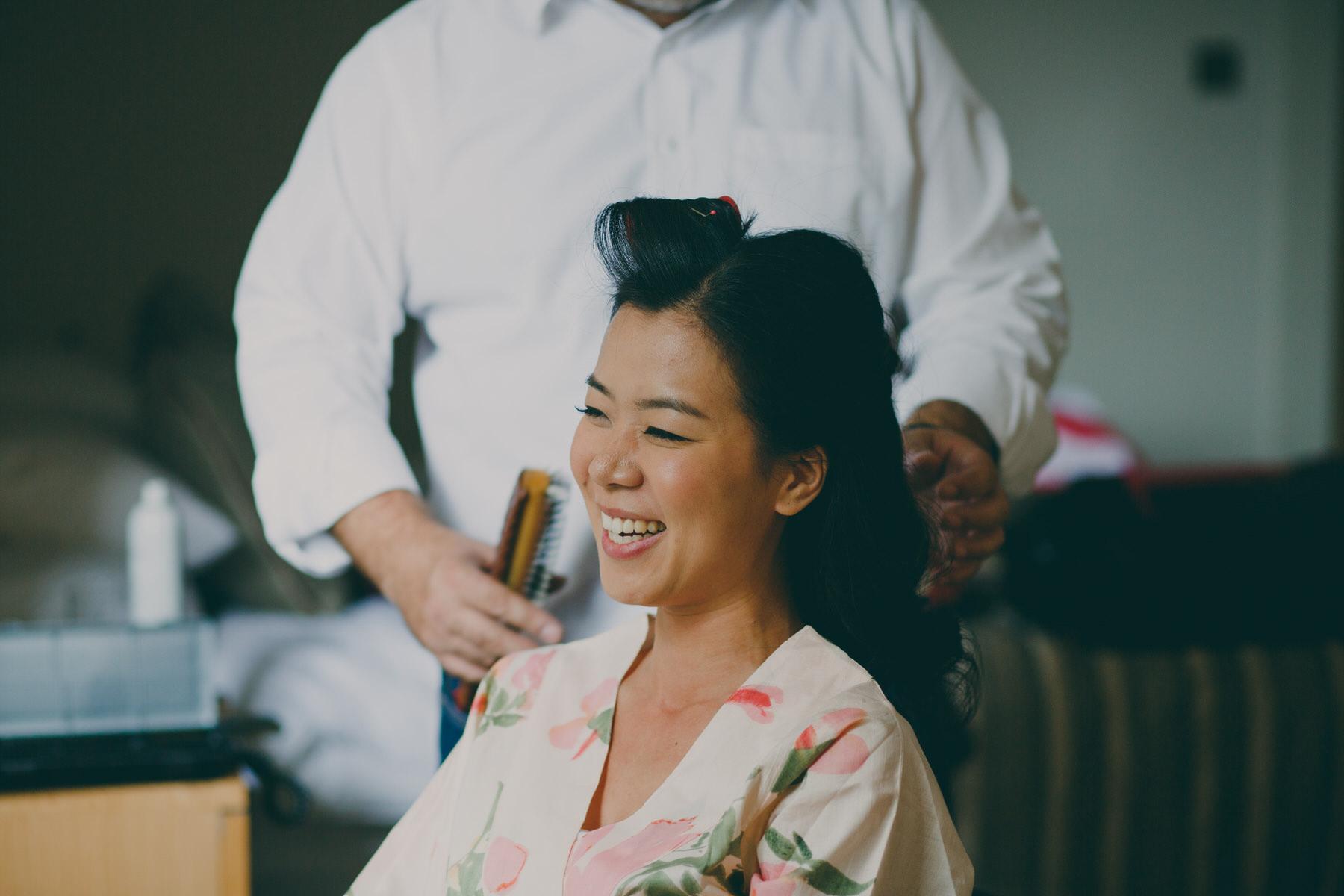 36 laughing bride pink kimono wedding candid.jpg