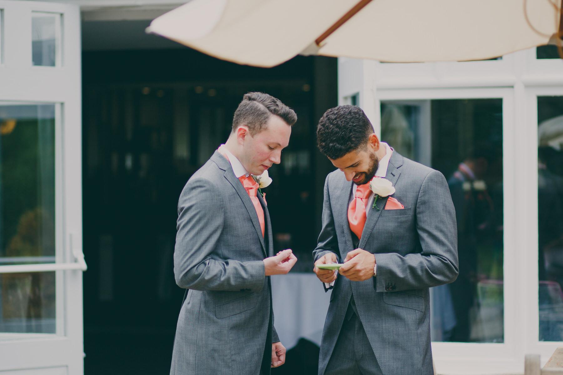 115 bestmen before Woodlands Hotel wedding ceremony.jpg