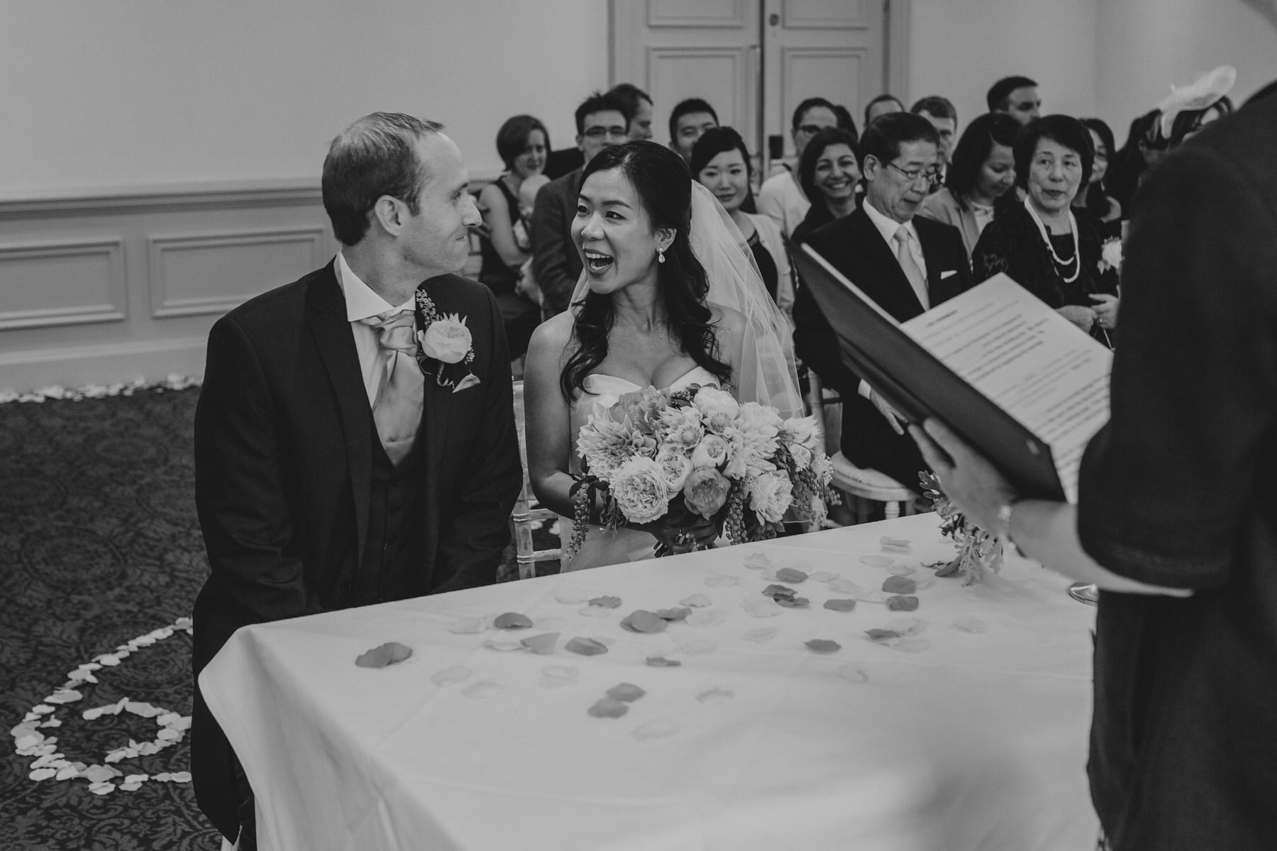 168 Surrey reportage wedding photo.jpg