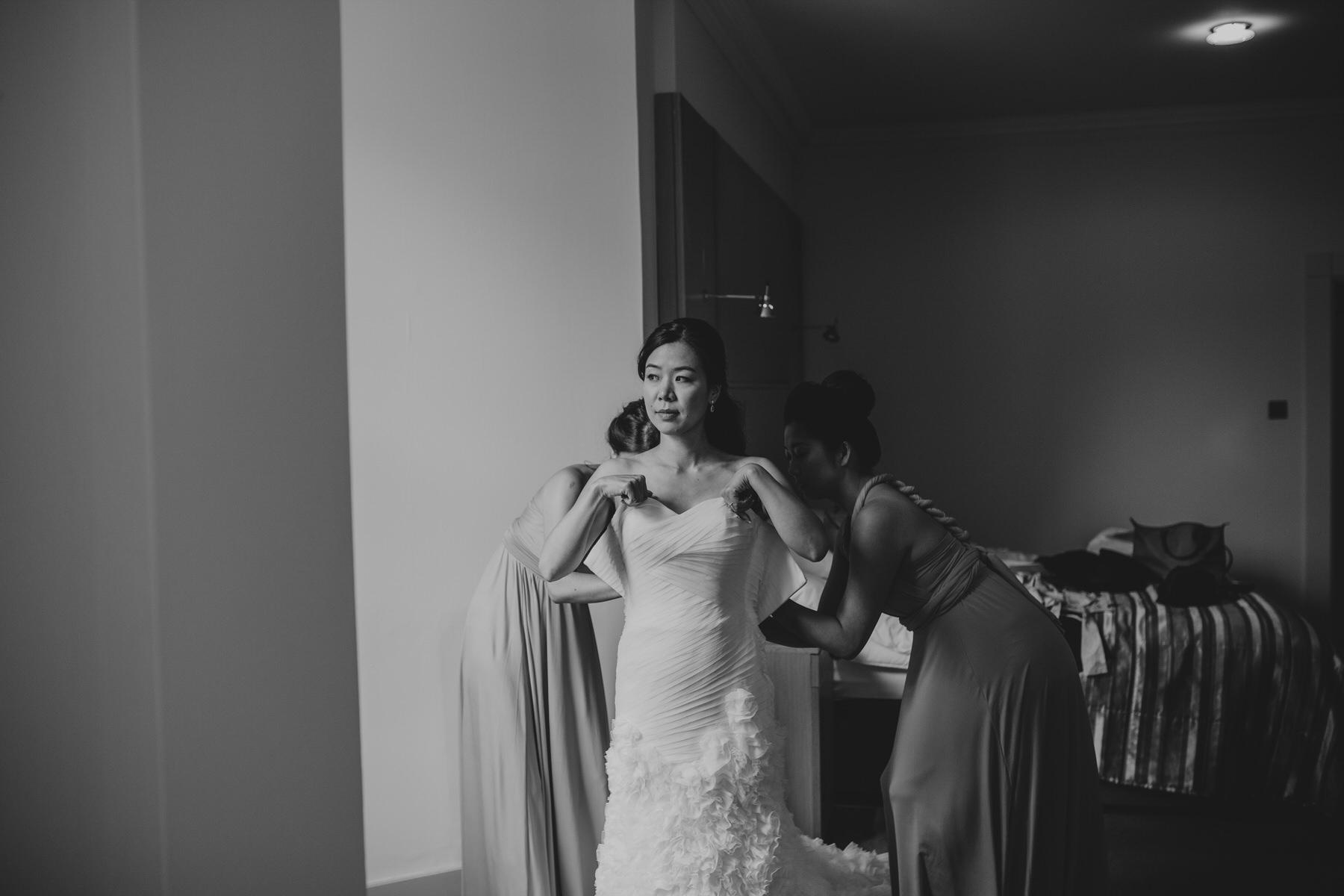66 documentary style bridal preparation photo.jpg