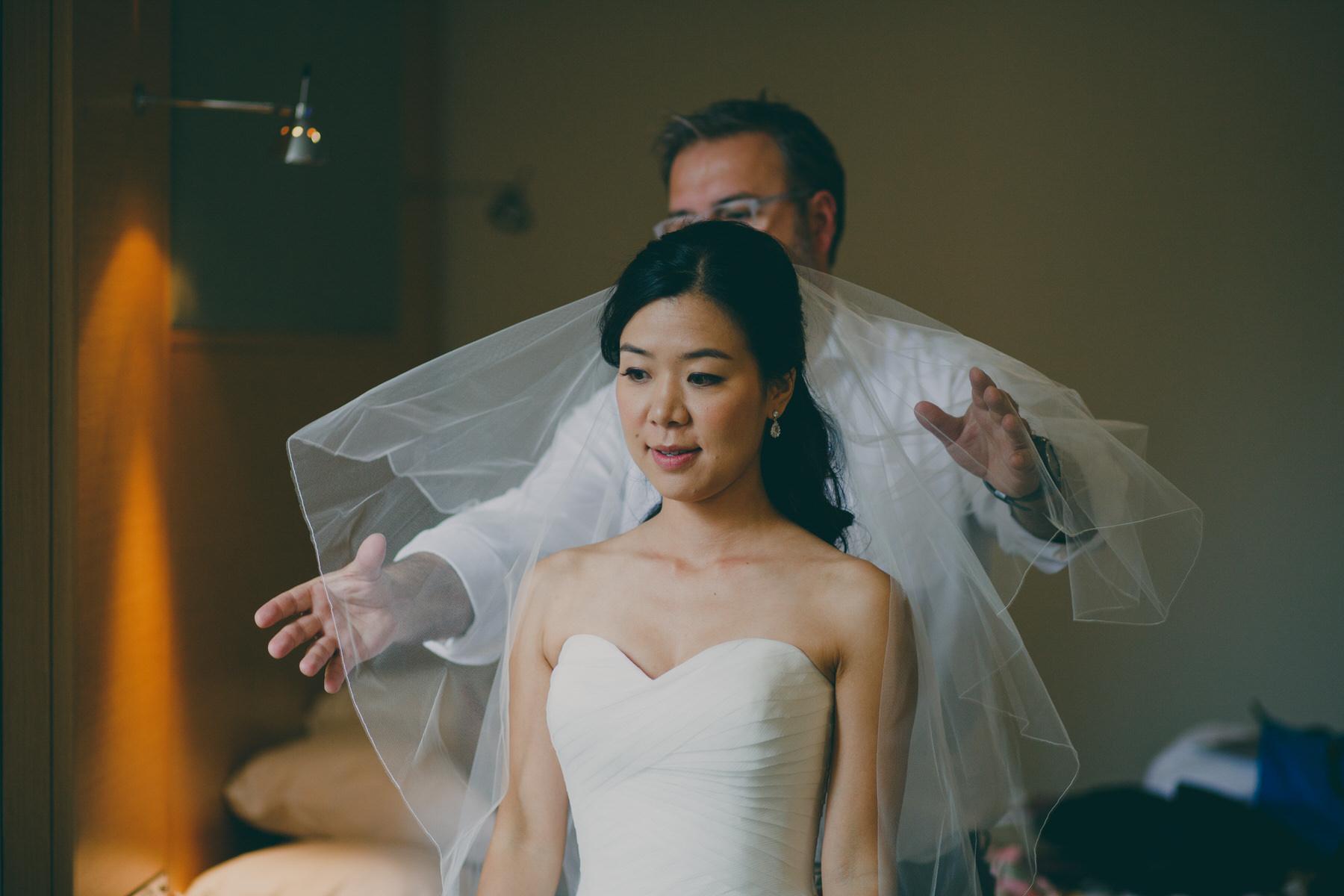75 Severin Hubert styling brides veil.jpg