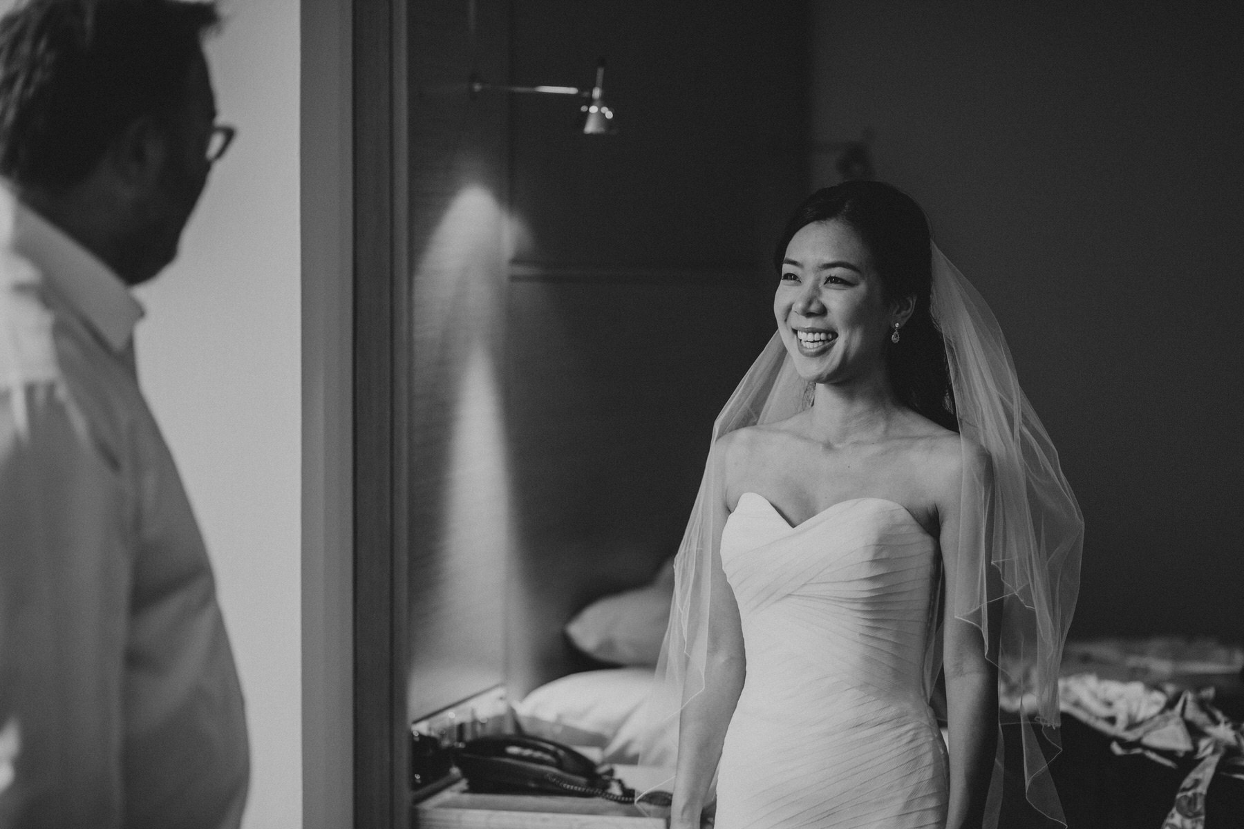 77 Severin Hubert wedding hairstylist moment with bride.jpg