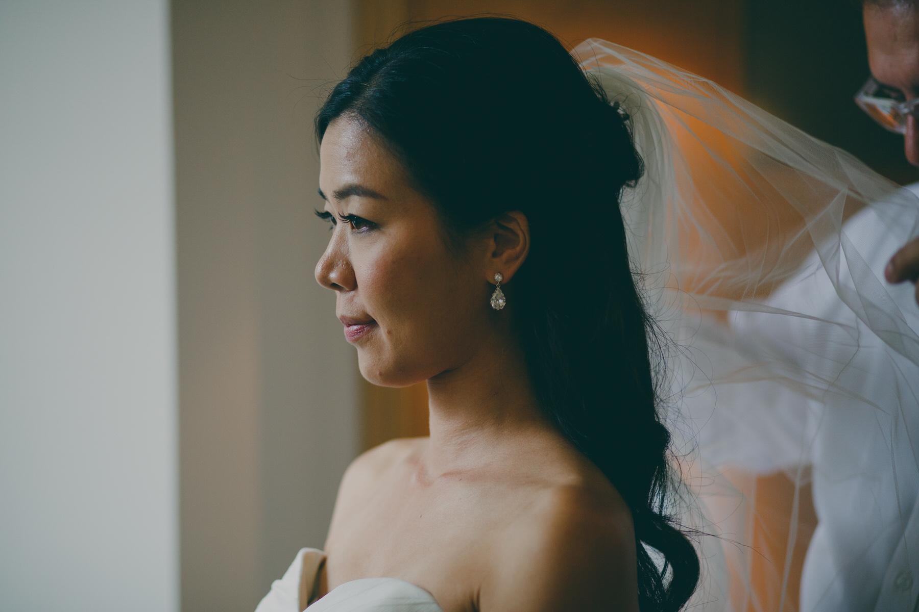 72 bridal portrait photographer London.jpg
