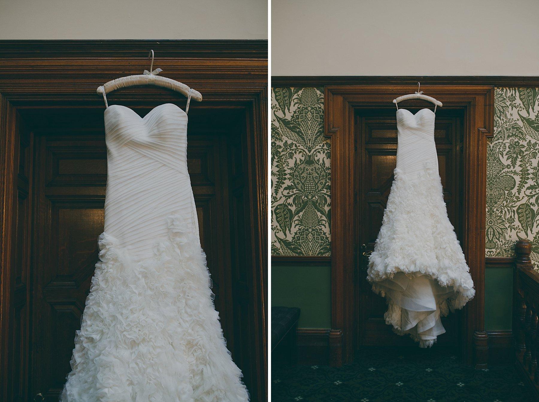 15 Enzoani wedding dress.jpg