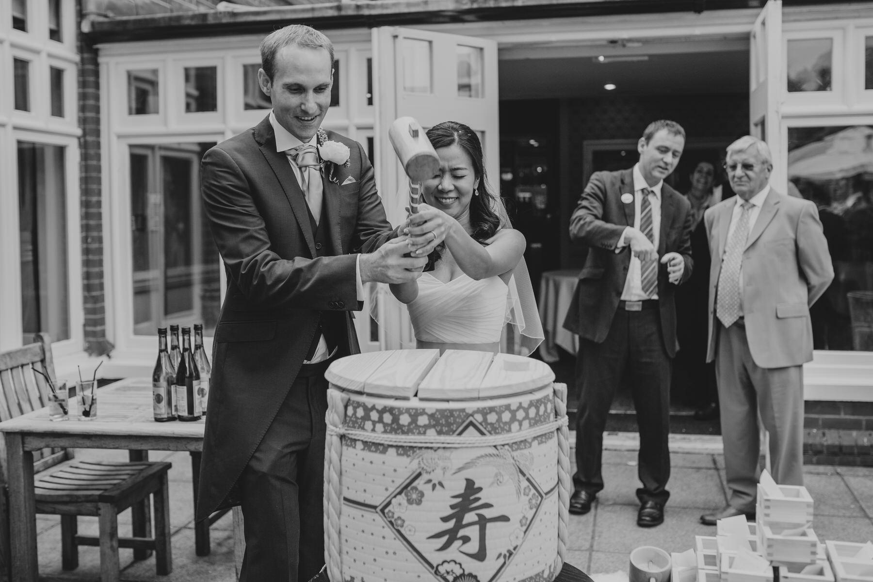 294 Chinese tea ceremony documentary wedding photographer.jpg