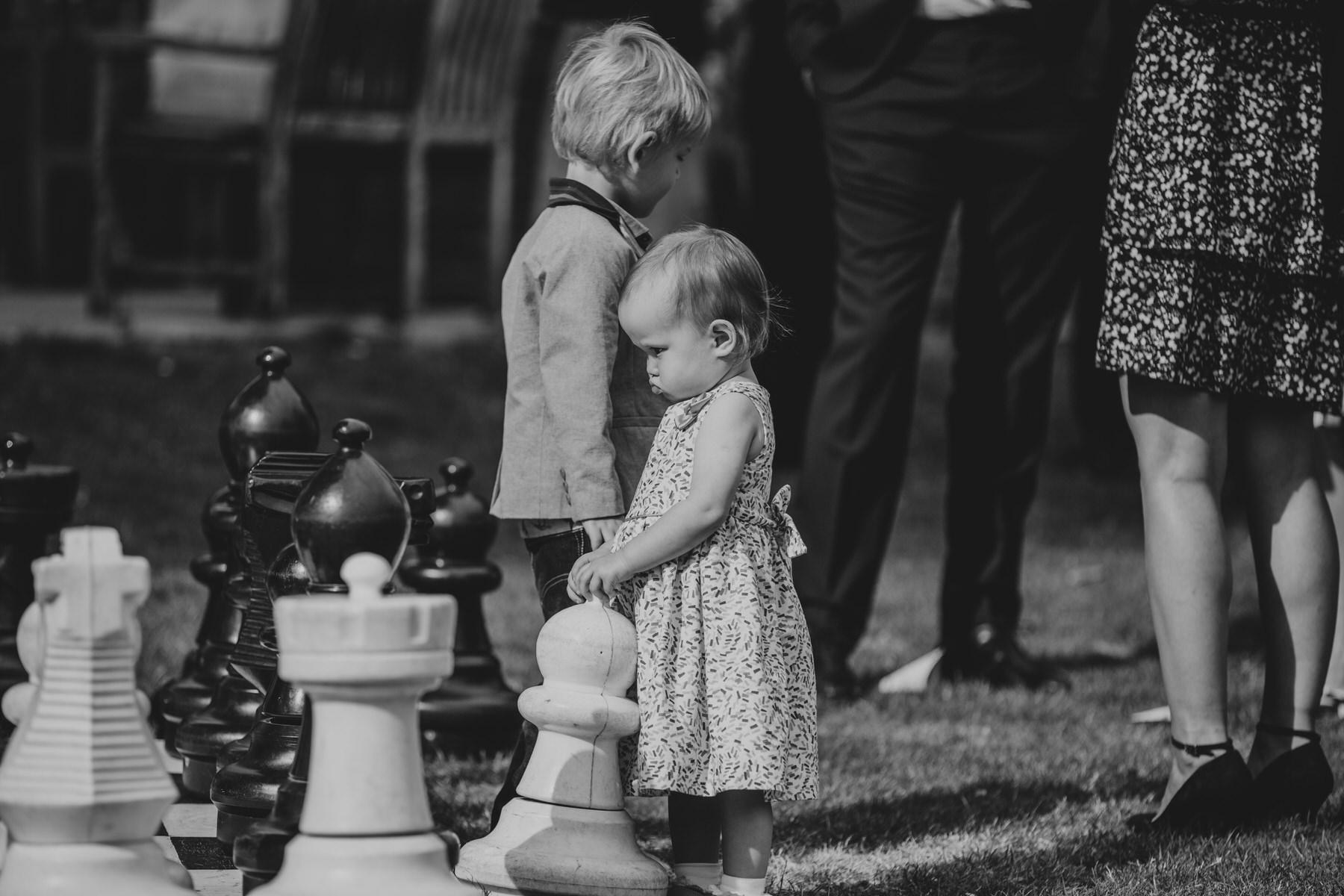 267 chess piece envy wedding reportage photographer.jpg