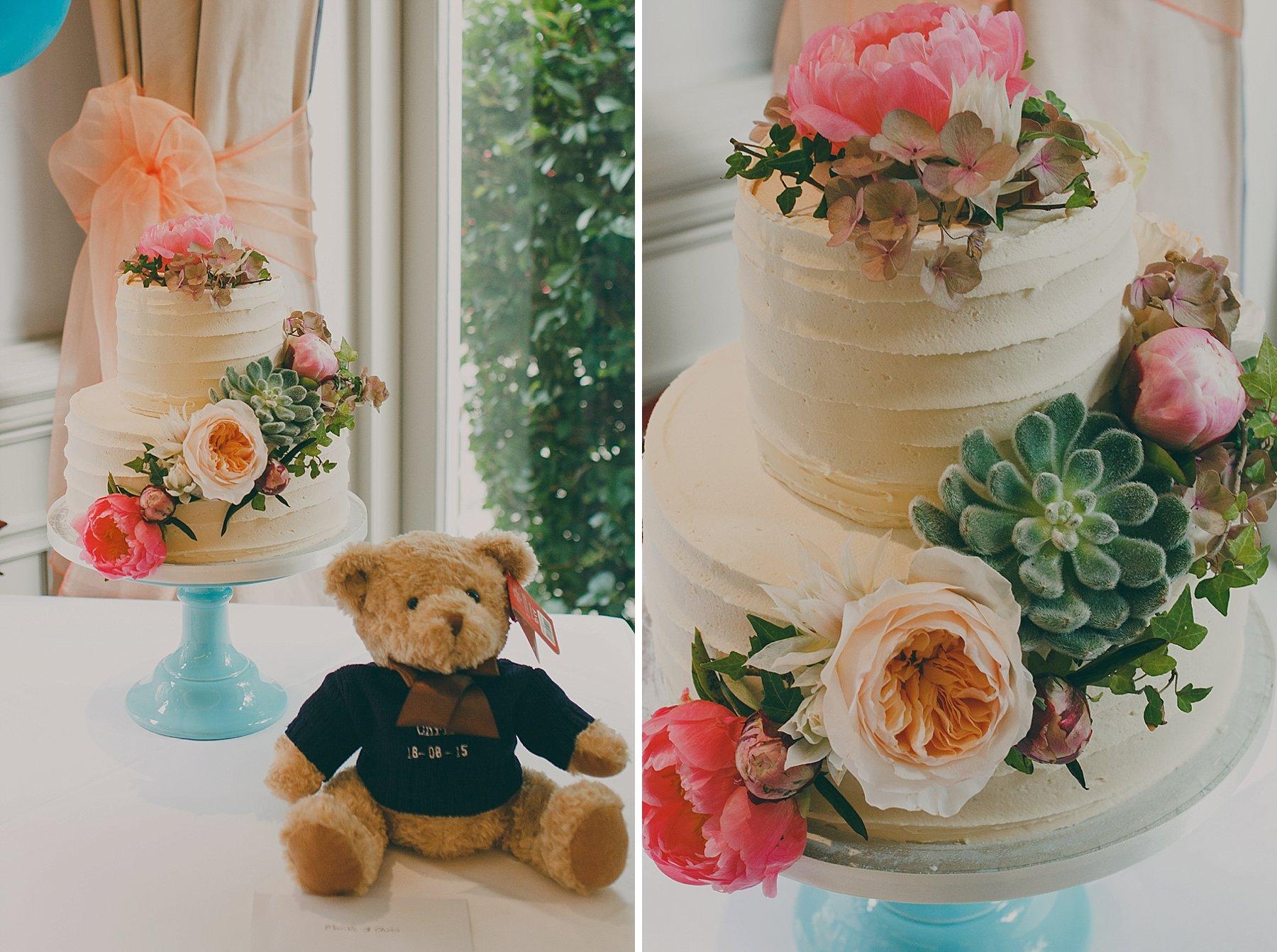 275 blush wedding cake succulents peonies .jpg