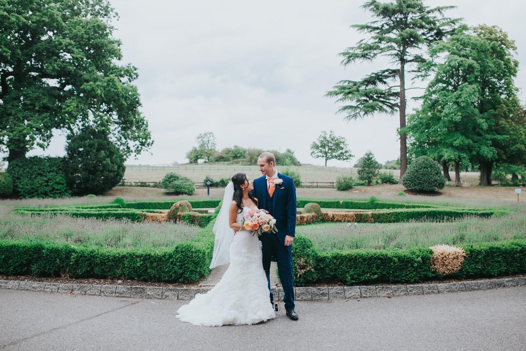 288 bride groom wedding portraits Woodlands Hotel photography.jpg