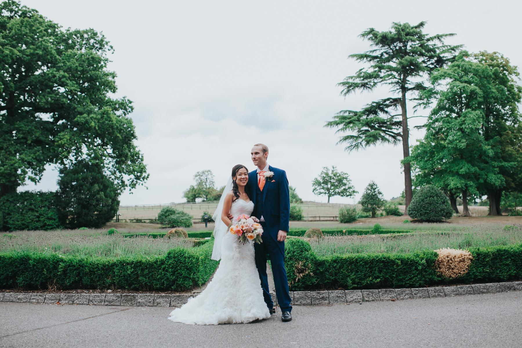 289 bride groom wedding portraits Woodlands Hotel photography.jpg