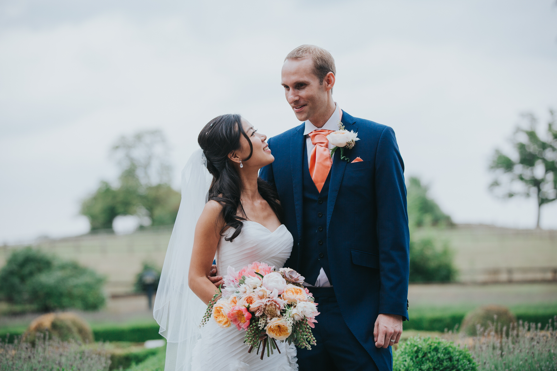 293 bride groom wedding portraits Woodlands Hotel photography.jpg