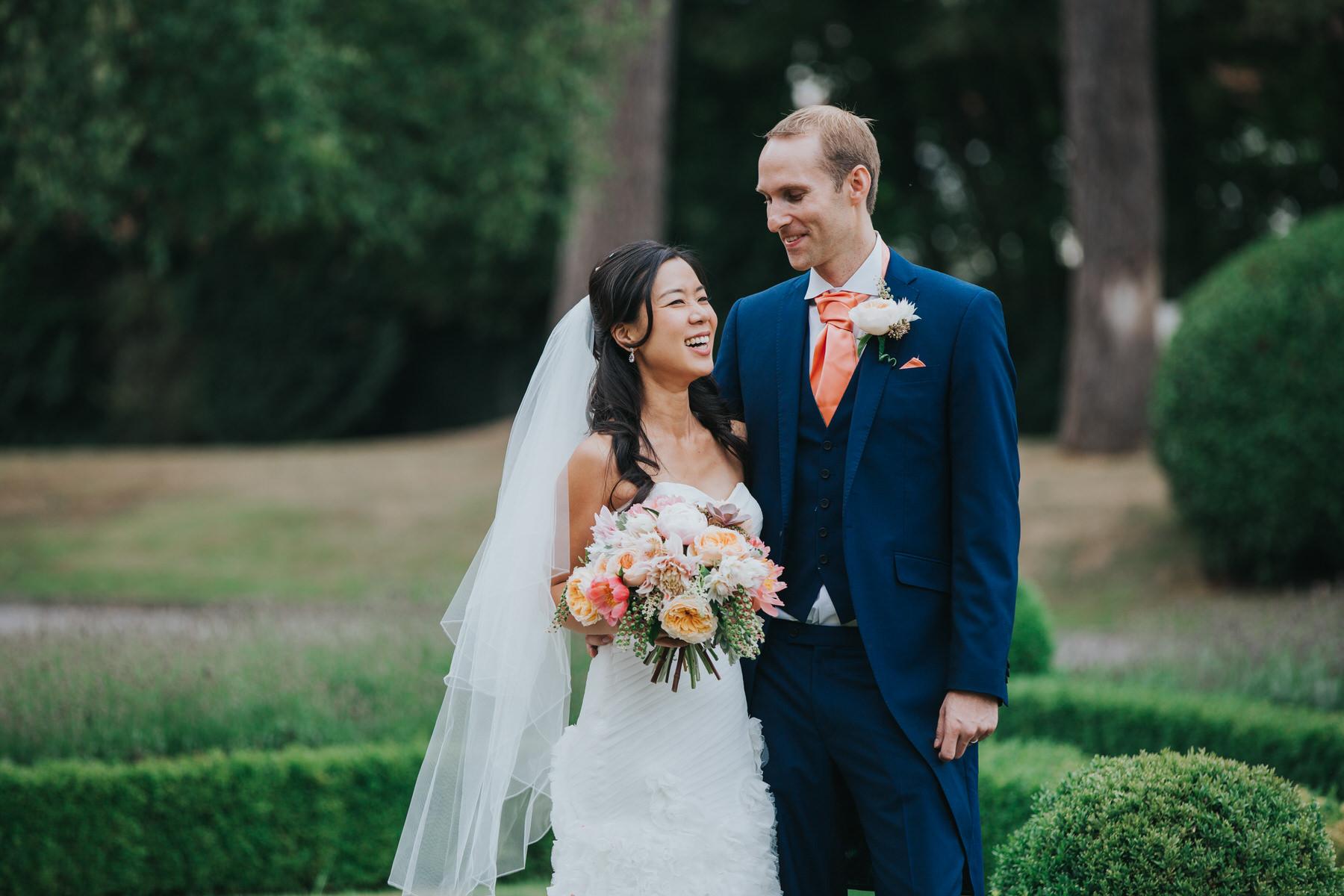 296 bride groom wedding portraits Woodlands Hotel photography.jpg