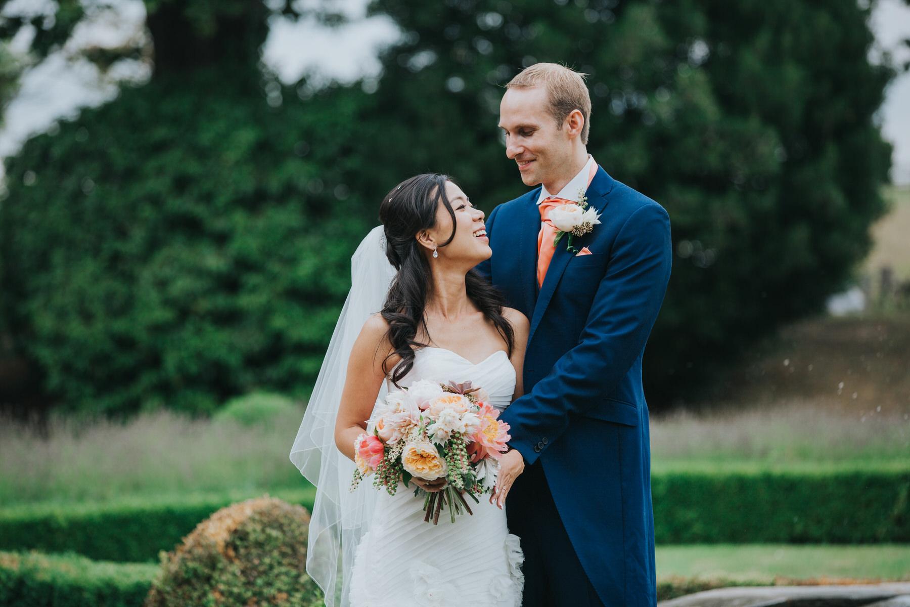 304 bride groom wedding portraits Woodlands Hotel photography.jpg