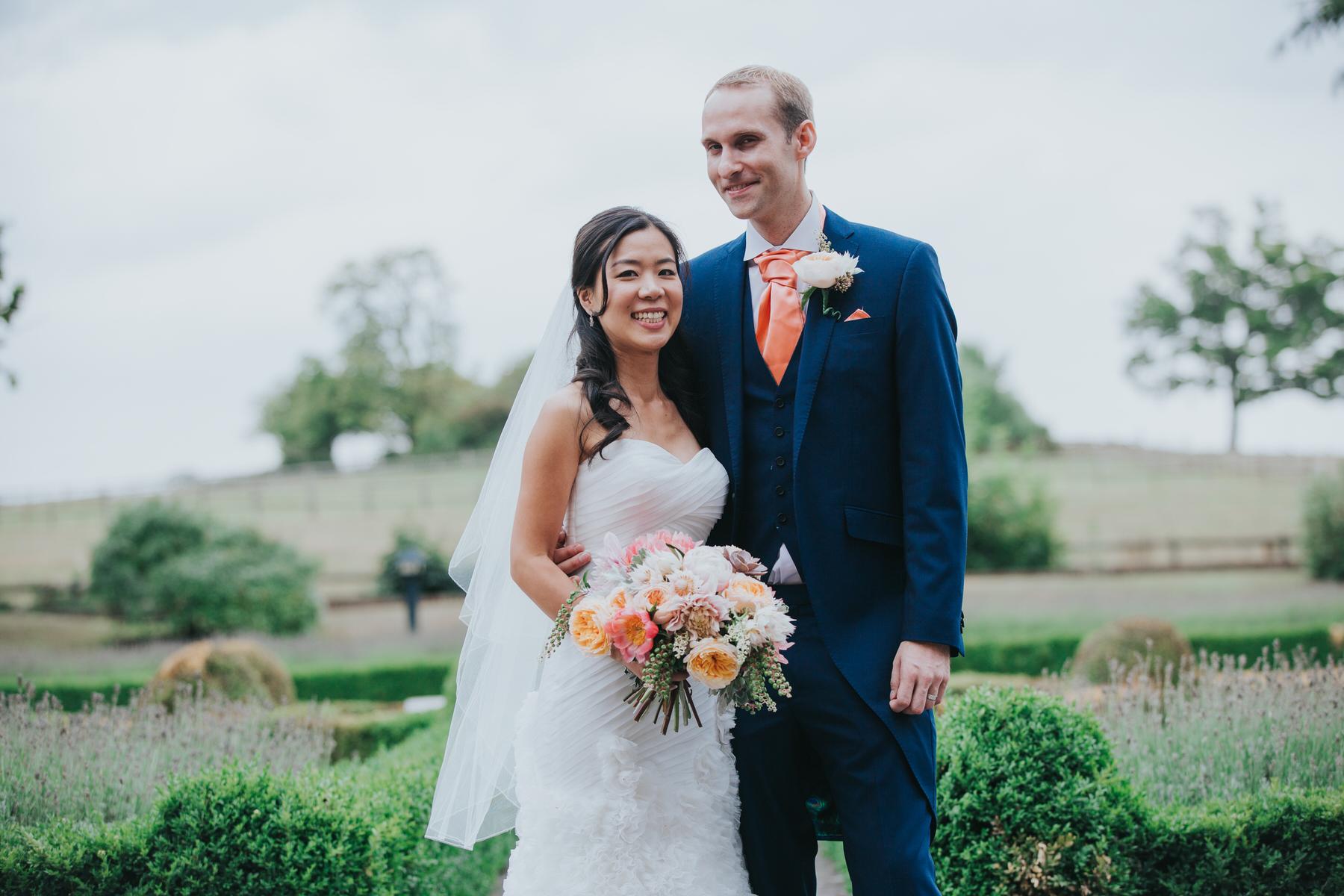 290 bride groom wedding portraits Woodlands Hotel photography.jpg