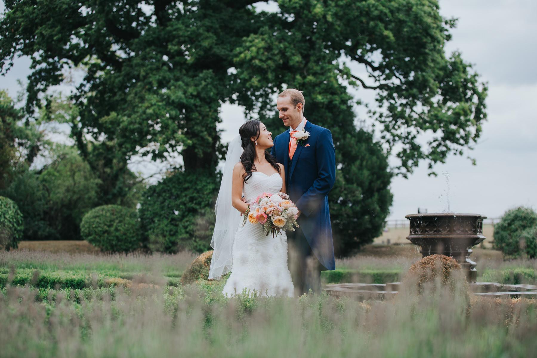 311 bride groom wedding portraits Woodlands Hotel photography.jpg