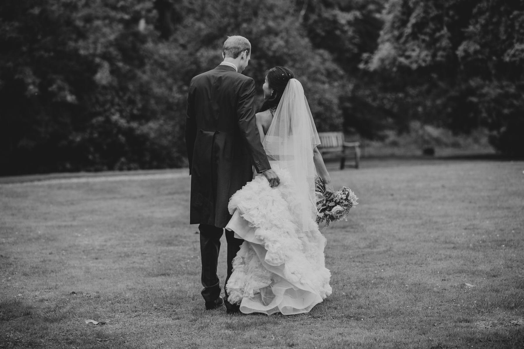 319 bride groom wedding portraits Woodlands Hotel photography.jpg