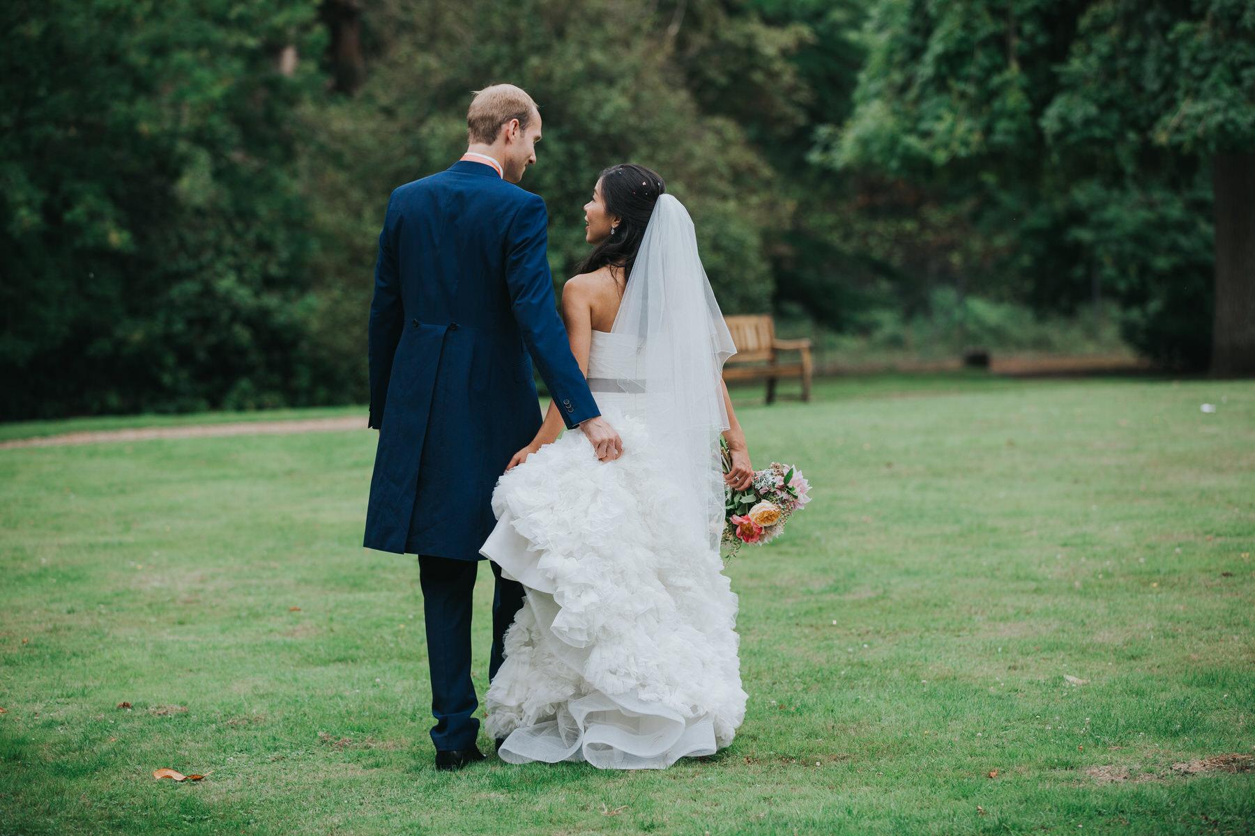 317 bride groom wedding portraits Woodlands Hotel photography.jpg