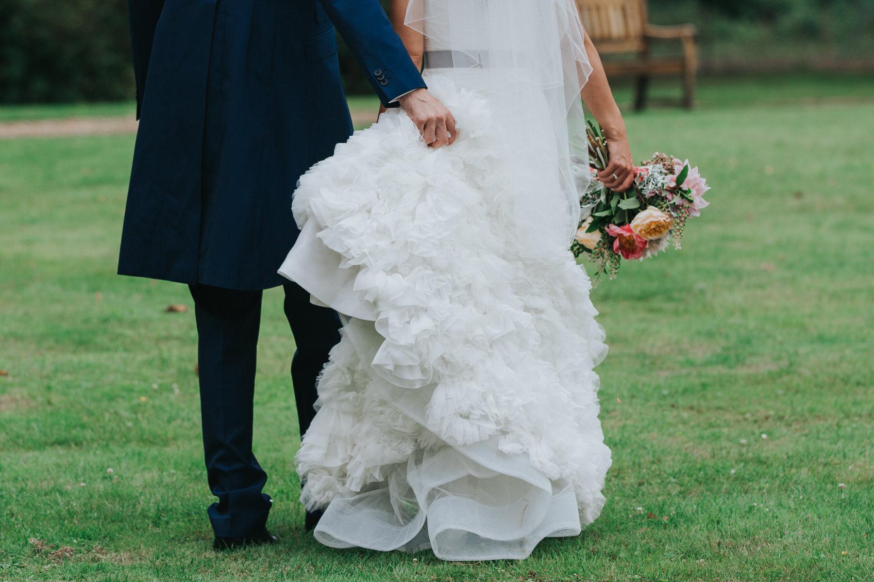 320 bride groom wedding portraits Woodlands Hotel photography.jpg