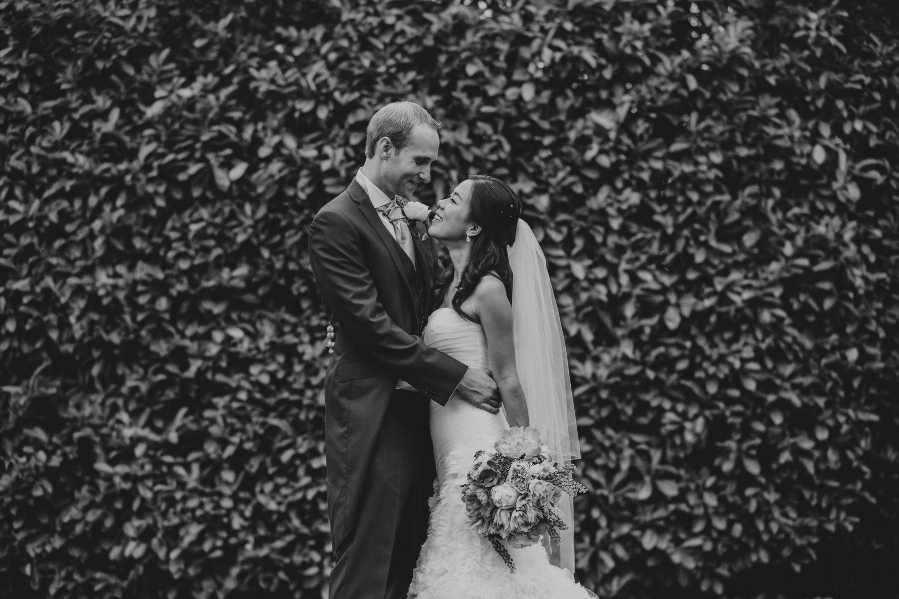 329 bride groom wedding portraits Woodlands Hotel photography.jpg